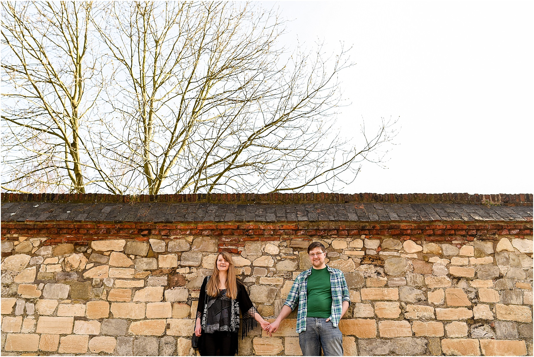 york-pre-wedding-shoot-07.jpg