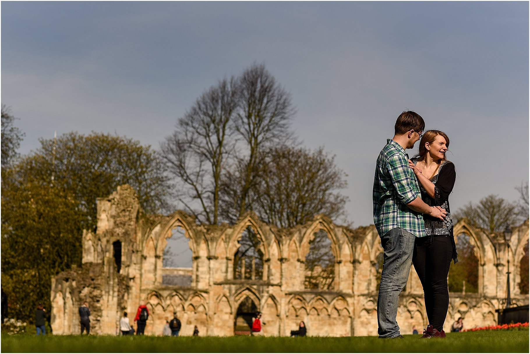 york-pre-wedding-shoot-15.jpg