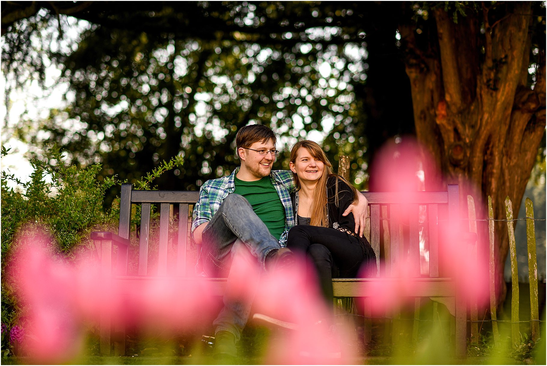 york-pre-wedding-shoot-16.jpg