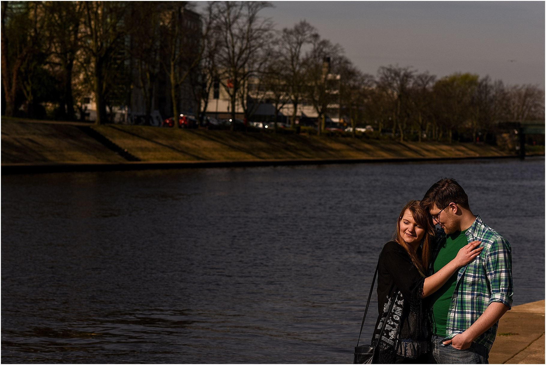 york-pre-wedding-shoot-19.jpg