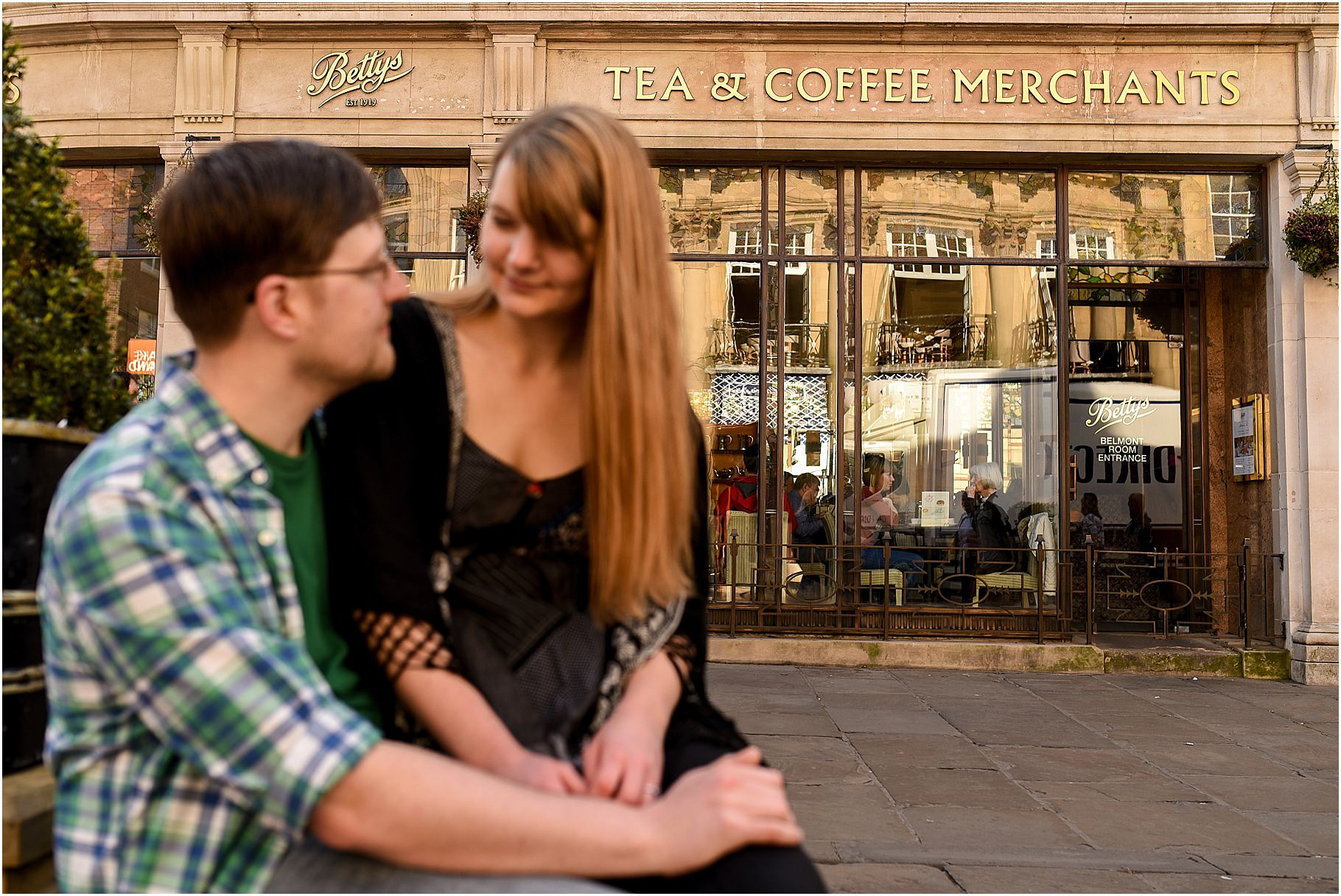 york-pre-wedding-shoot-22.jpg