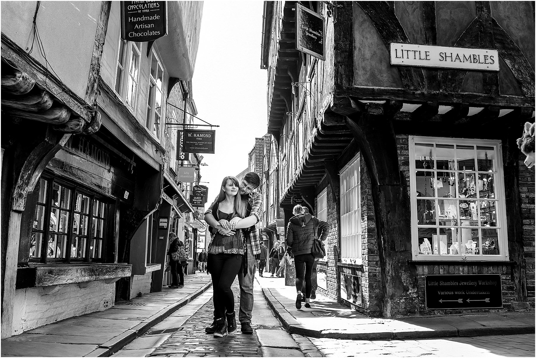 york-pre-wedding-shoot-28.jpg