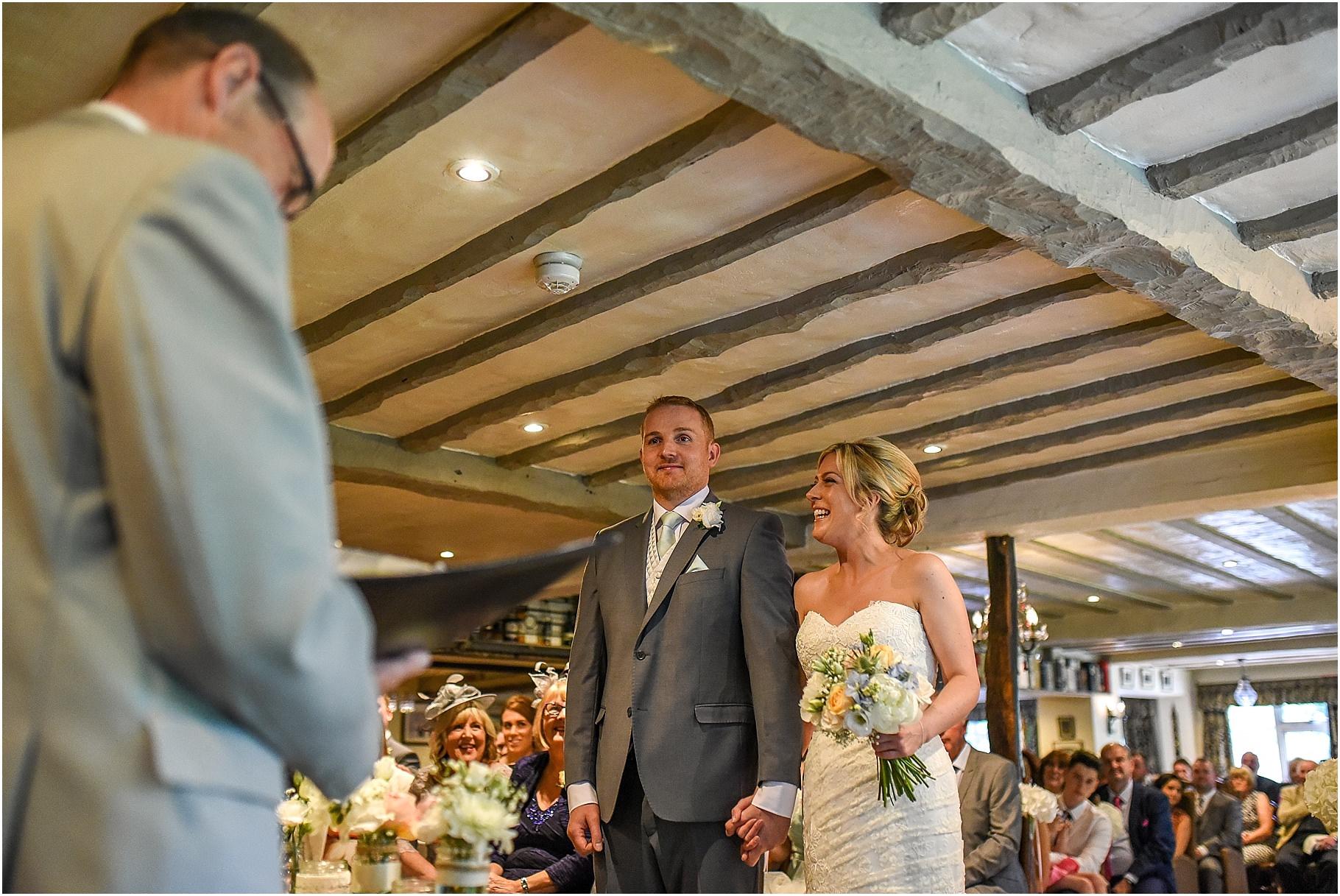 wild-boar-wedding-33.jpg