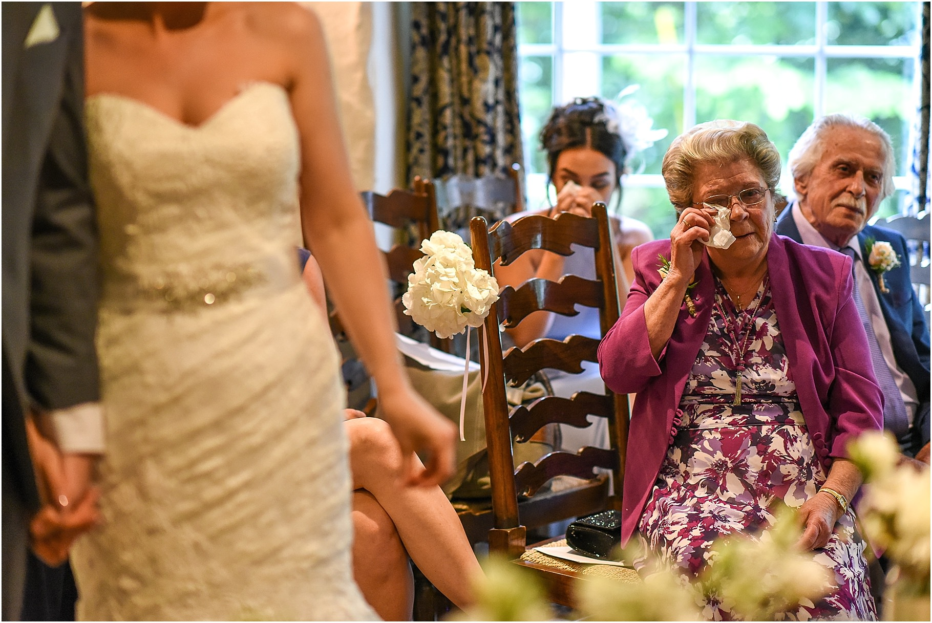 wild-boar-wedding-35.jpg