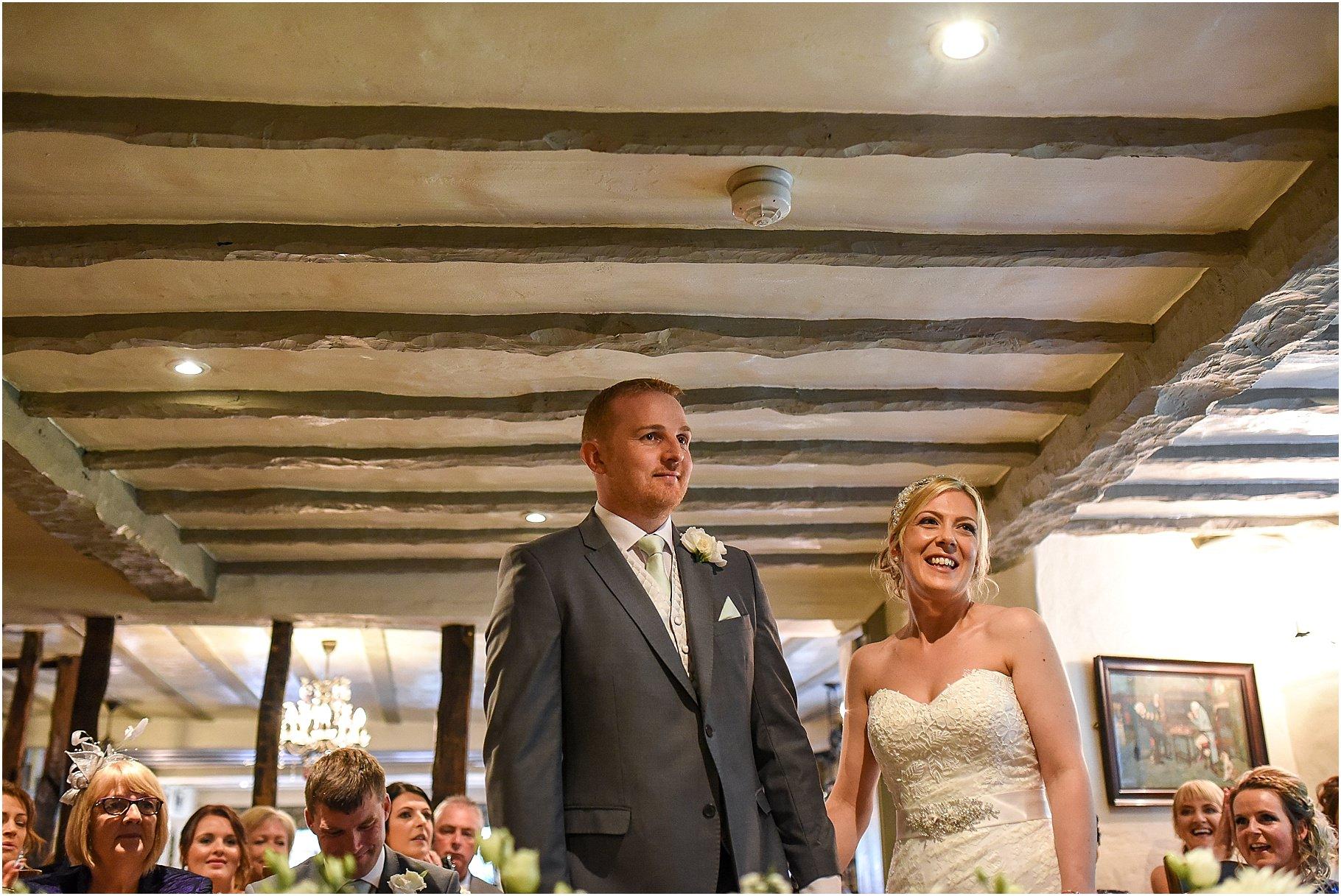 wild-boar-wedding-36.jpg