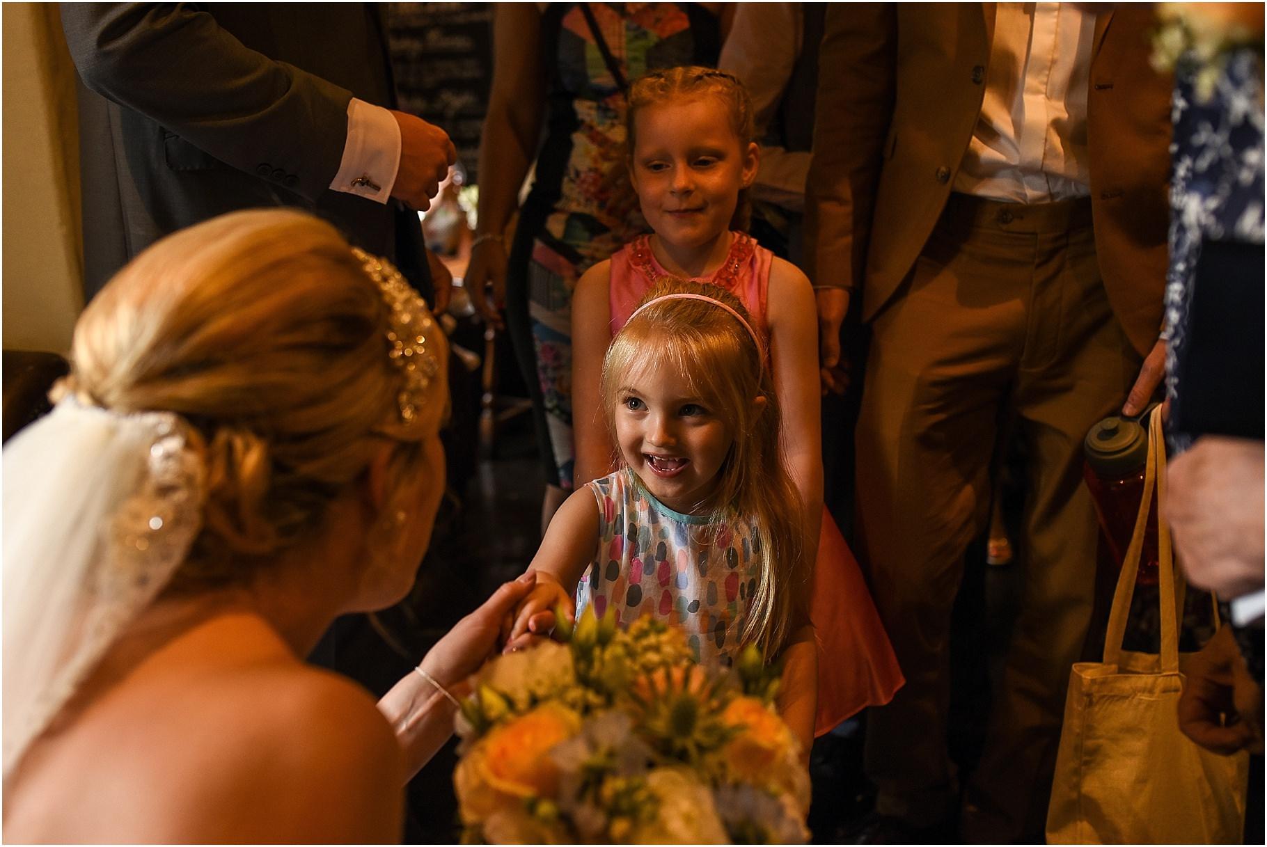 wild-boar-wedding-41.jpg