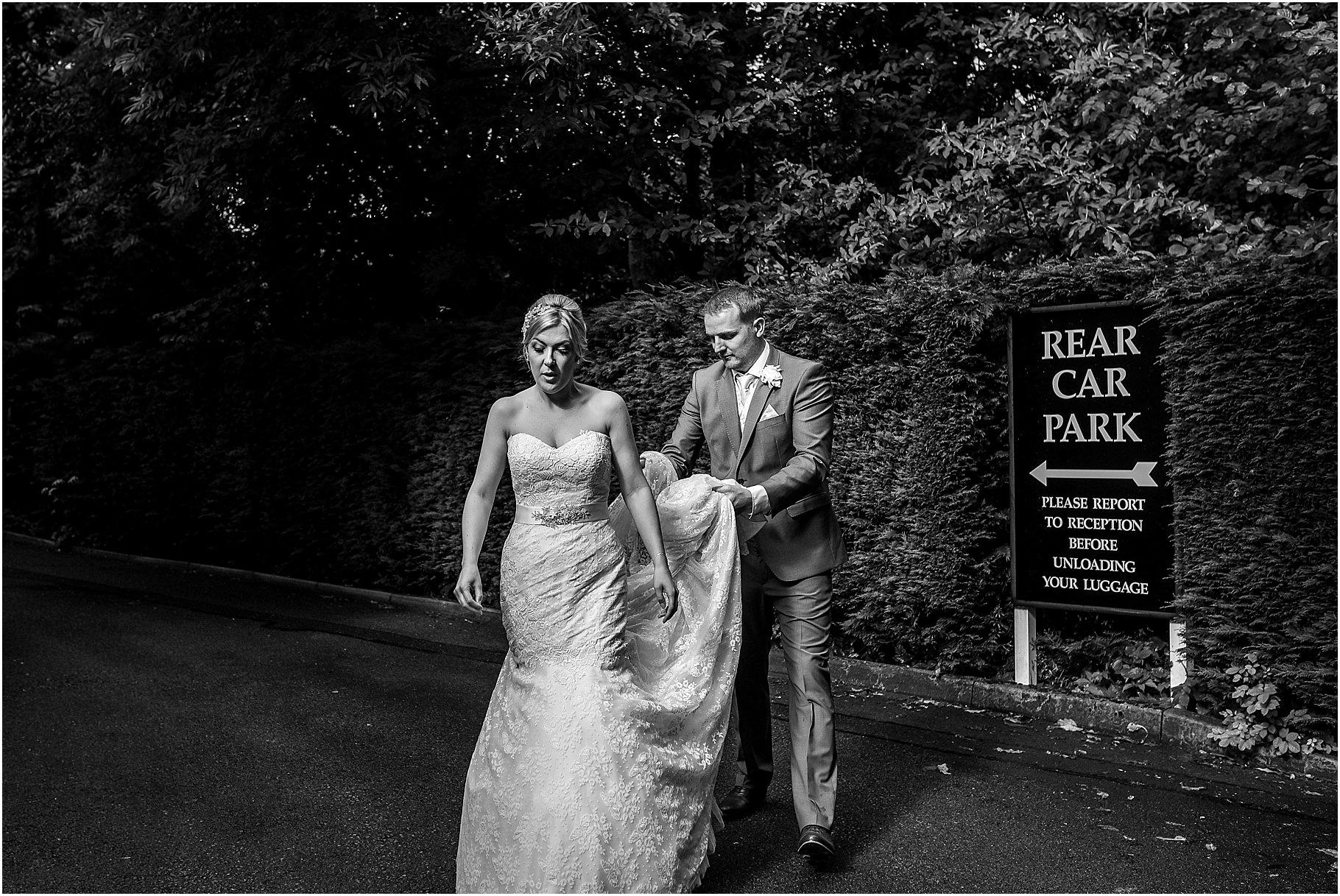 wild-boar-wedding-49.jpg