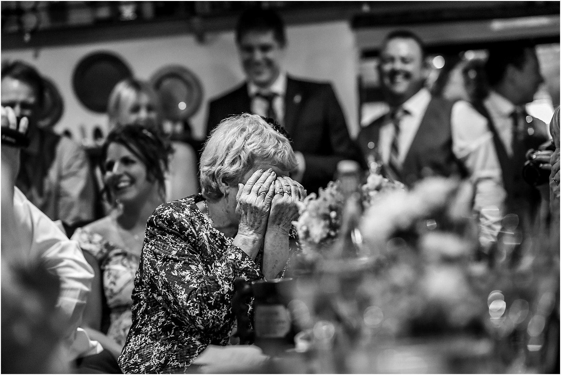 wild-boar-wedding-58.jpg