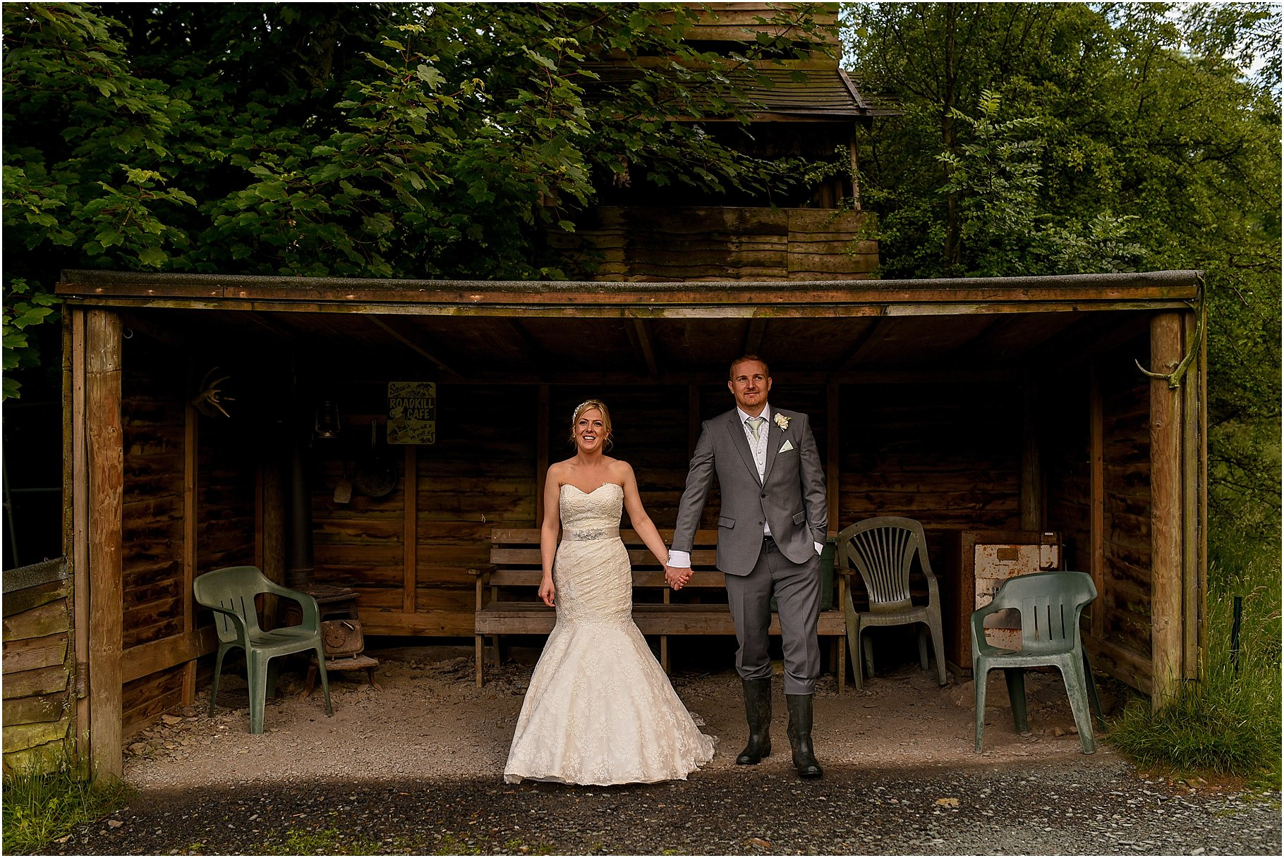 wild-boar-wedding-64.jpg