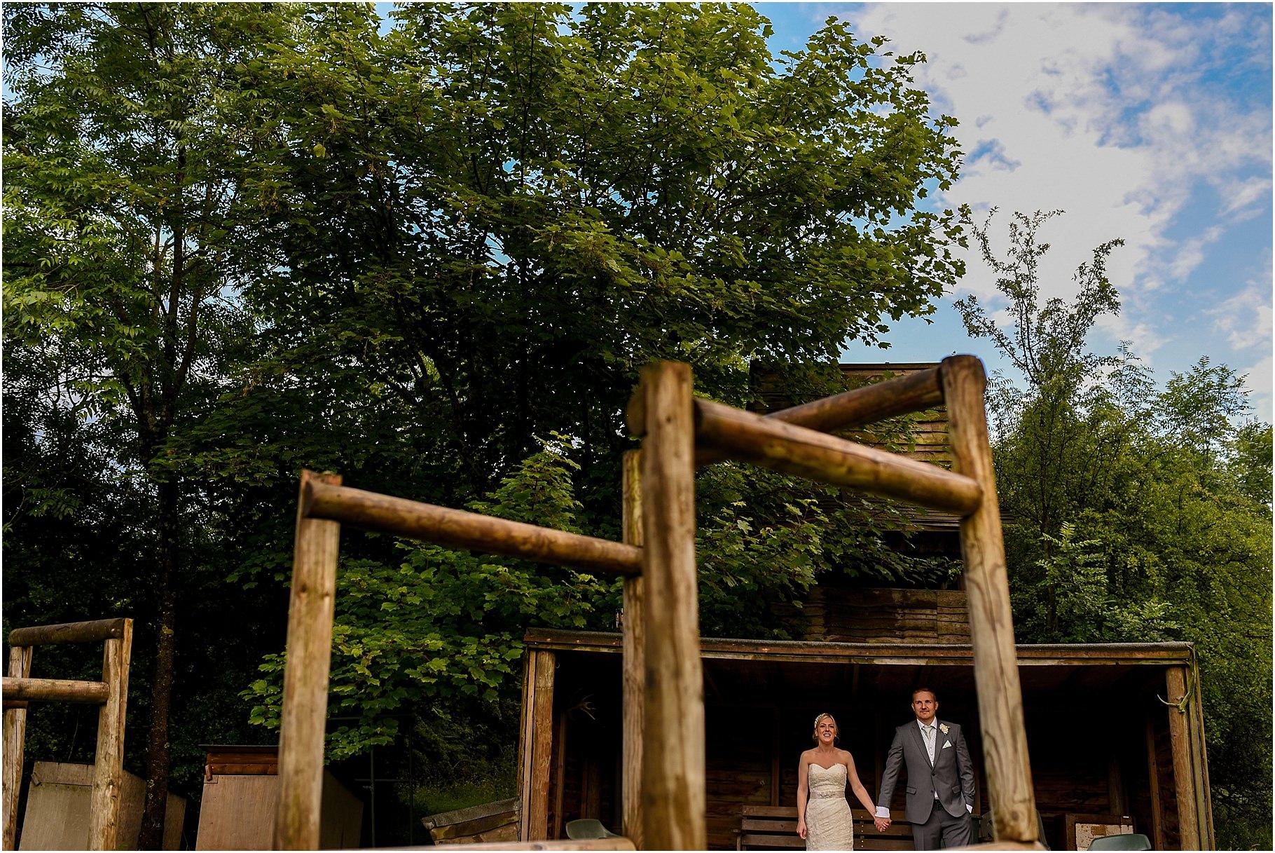 wild-boar-wedding-65.jpg