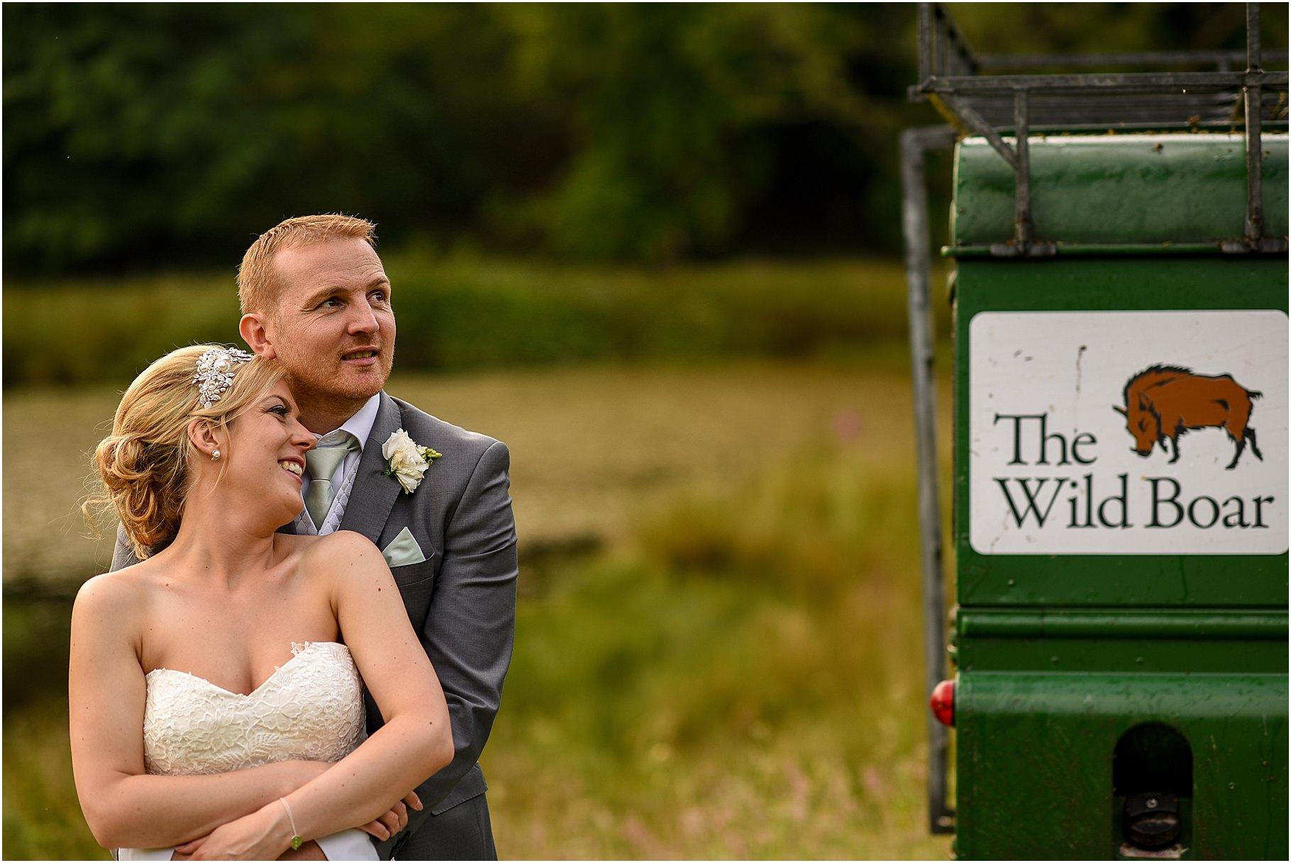 wild-boar-wedding-70.jpg