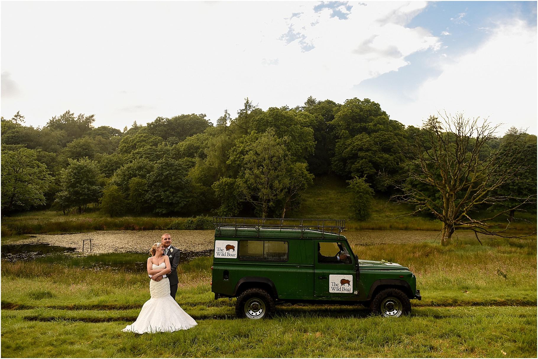 wild-boar-wedding-69.jpg