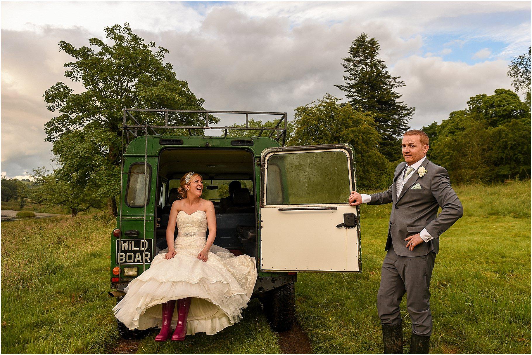 wild-boar-wedding-71.jpg
