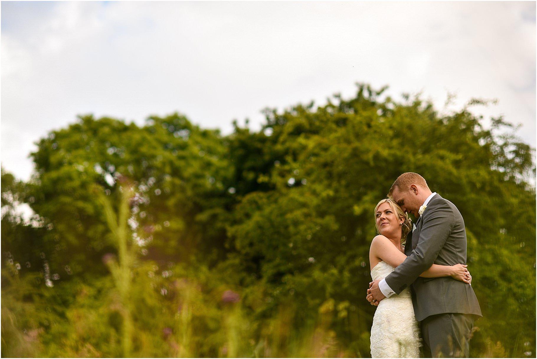 wild-boar-wedding-75.jpg