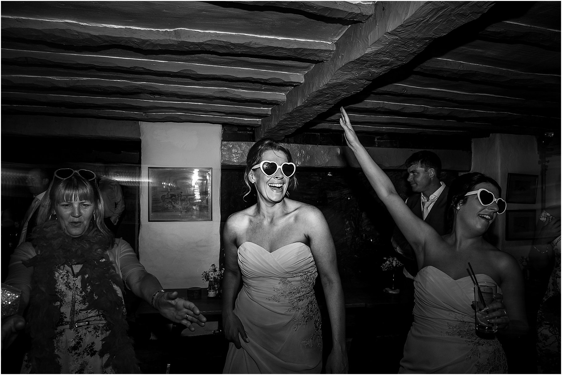 wild-boar-wedding-91.jpg