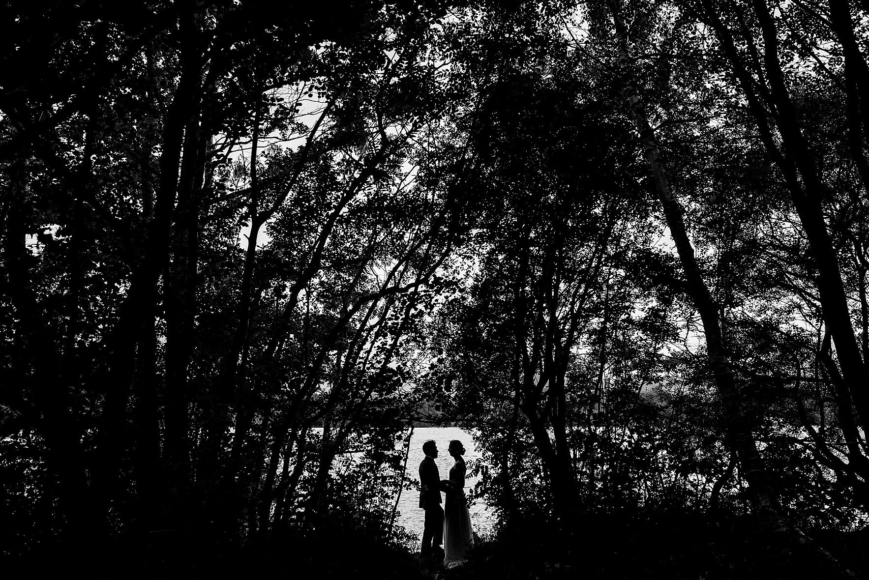 Dan-Wootton-Photography - 04.jpg