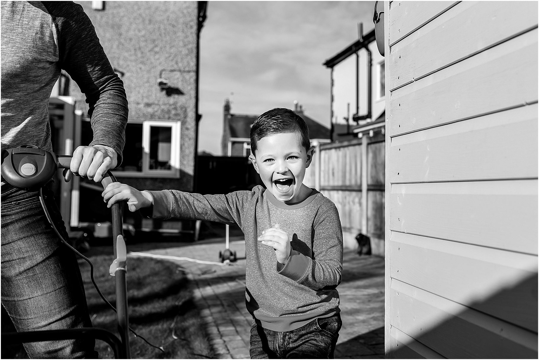 lancashire-family-photography-steve-april-jack-ollie-theo-07.jpg