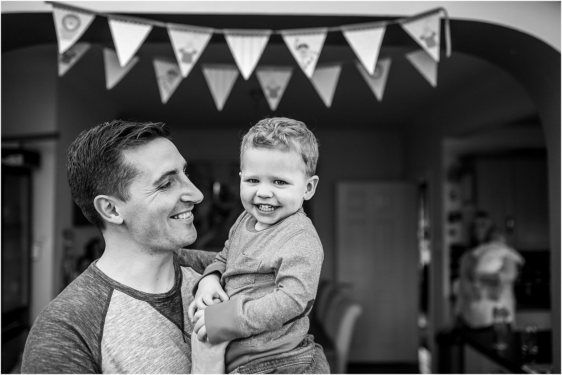 lancashire-family-photography-steve-april-jack-ollie-theo-45.jpg