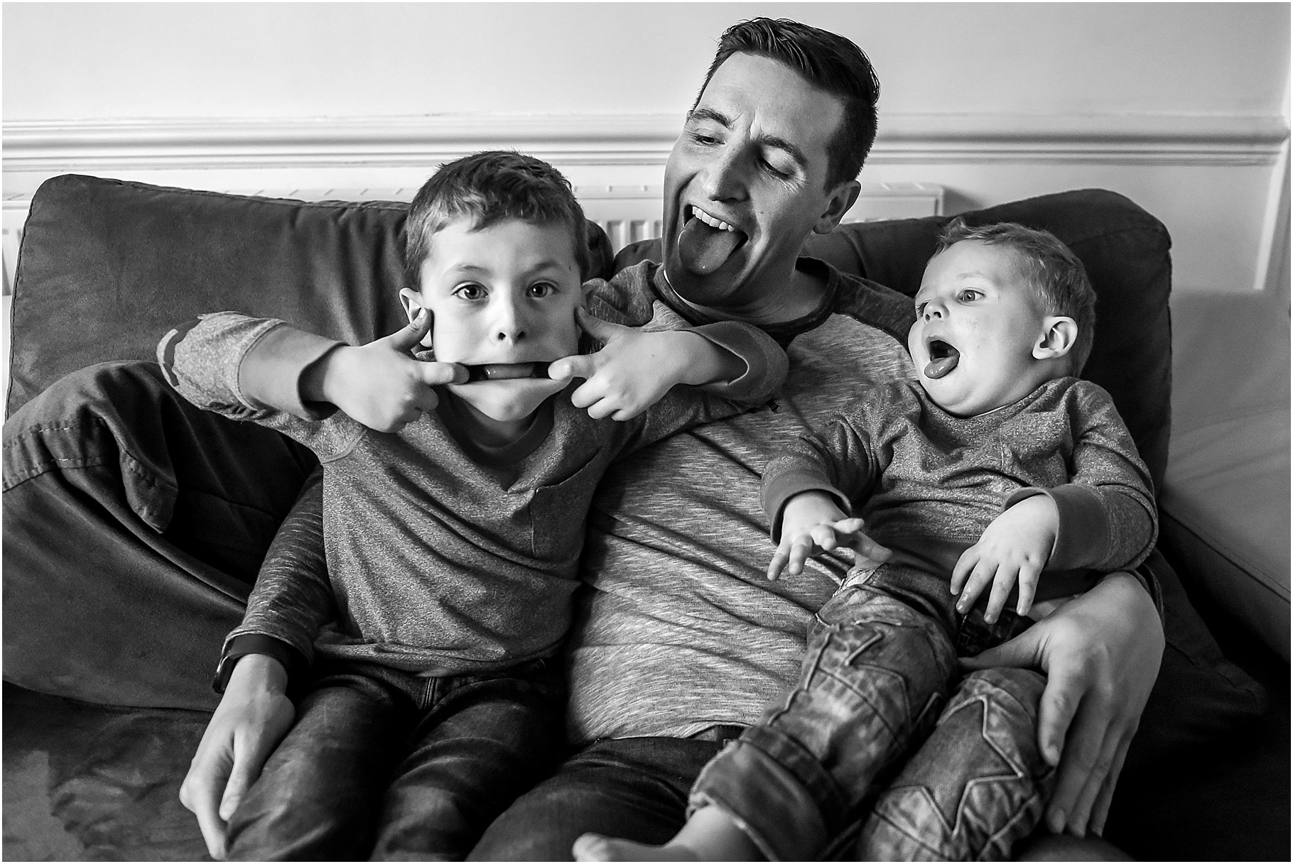 lancashire-family-photography-steve-april-jack-ollie-theo-84.jpg