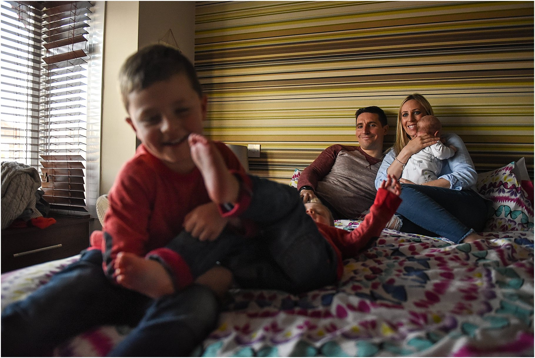 lancashire-family-photography-steve-april-jack-ollie-theo-87.jpg