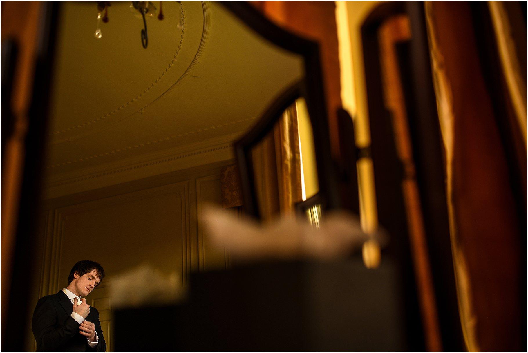 merewood-wedding-007.jpg
