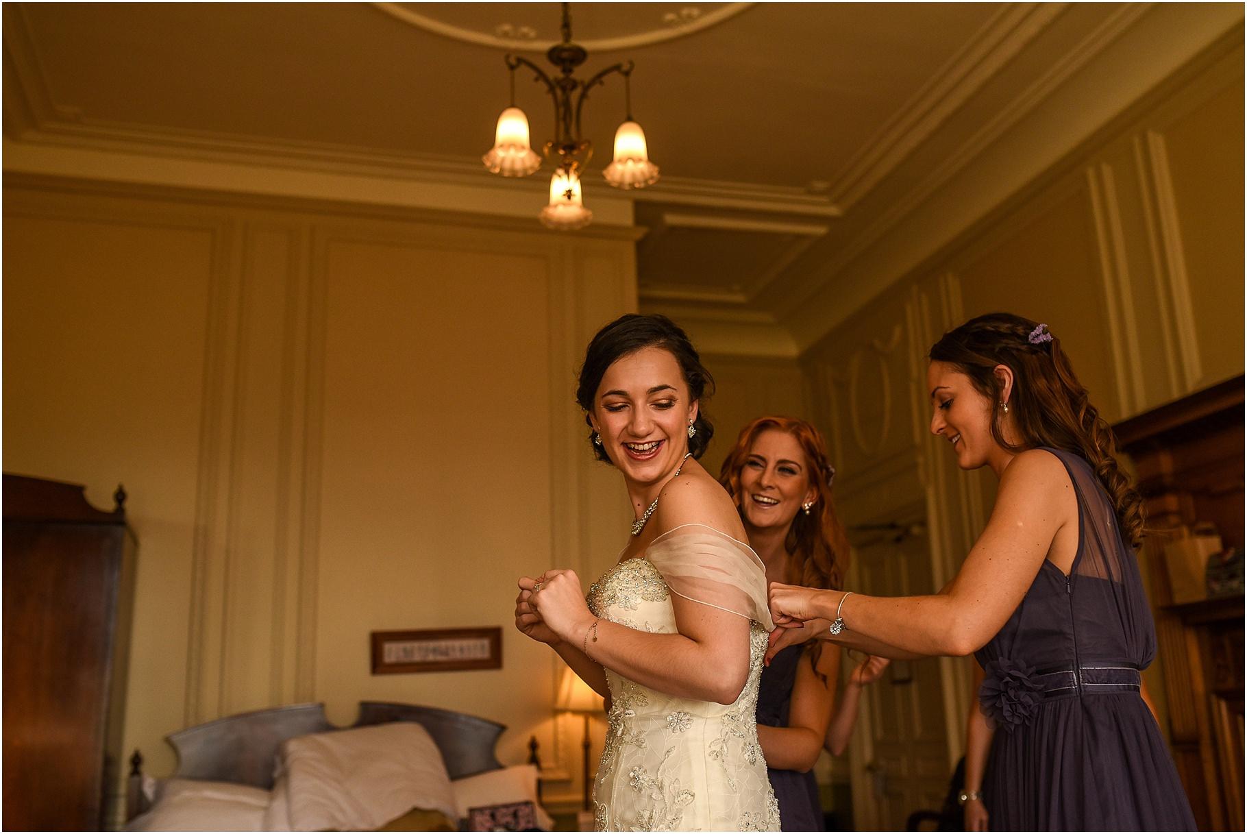 merewood-wedding-019.jpg