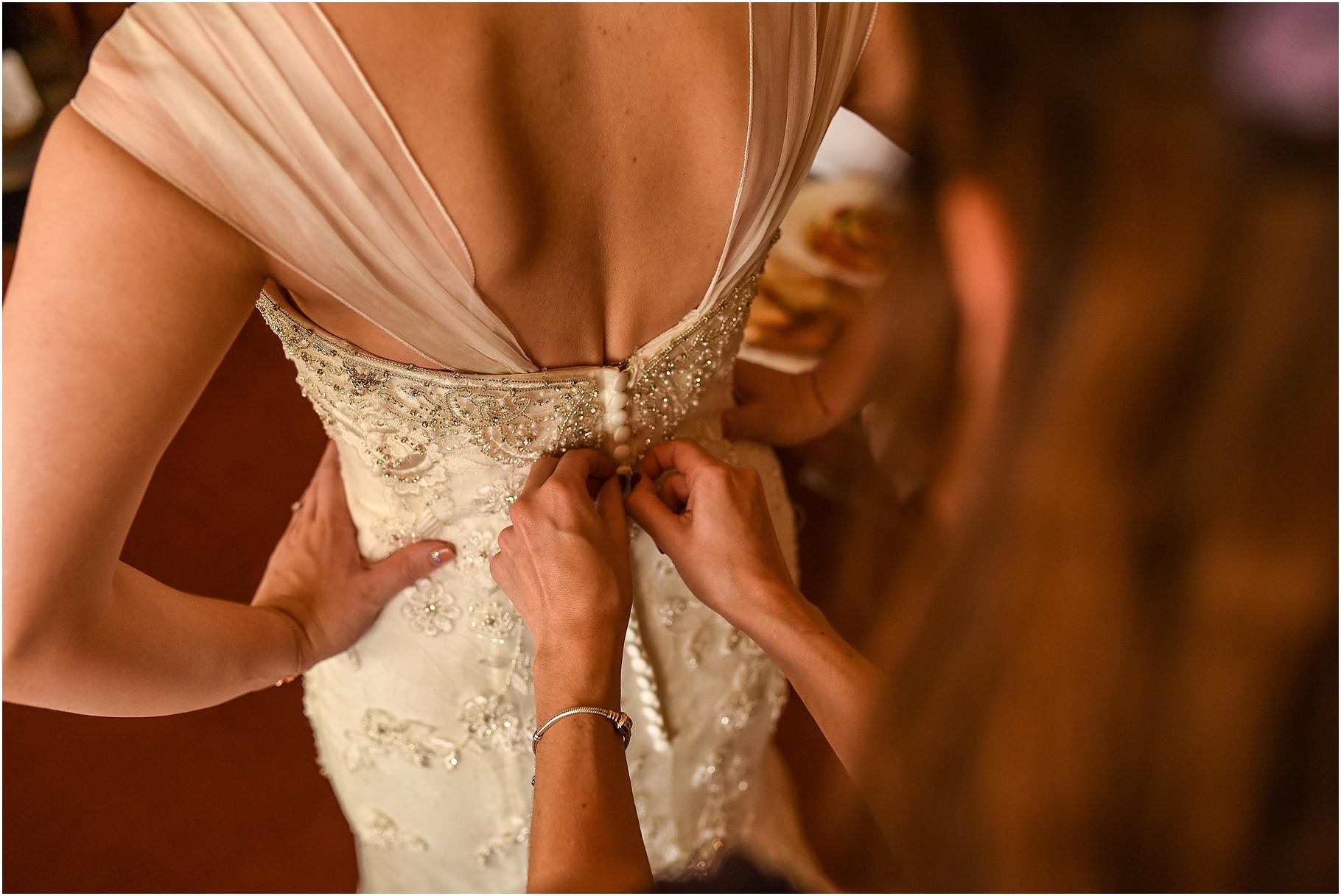 merewood-wedding-020.jpg