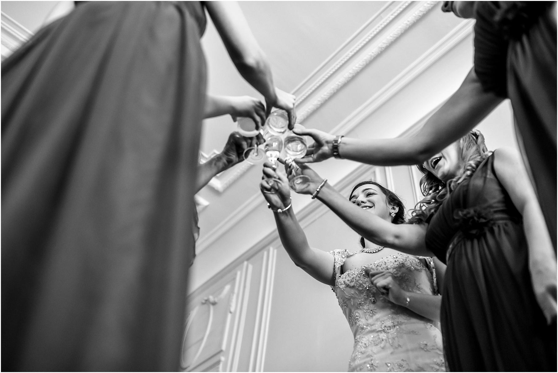 merewood-wedding-028.jpg