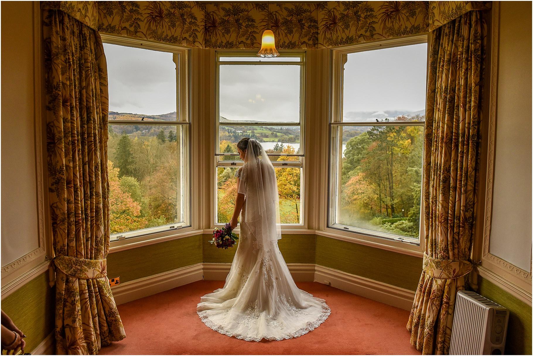 merewood-wedding-029.jpg