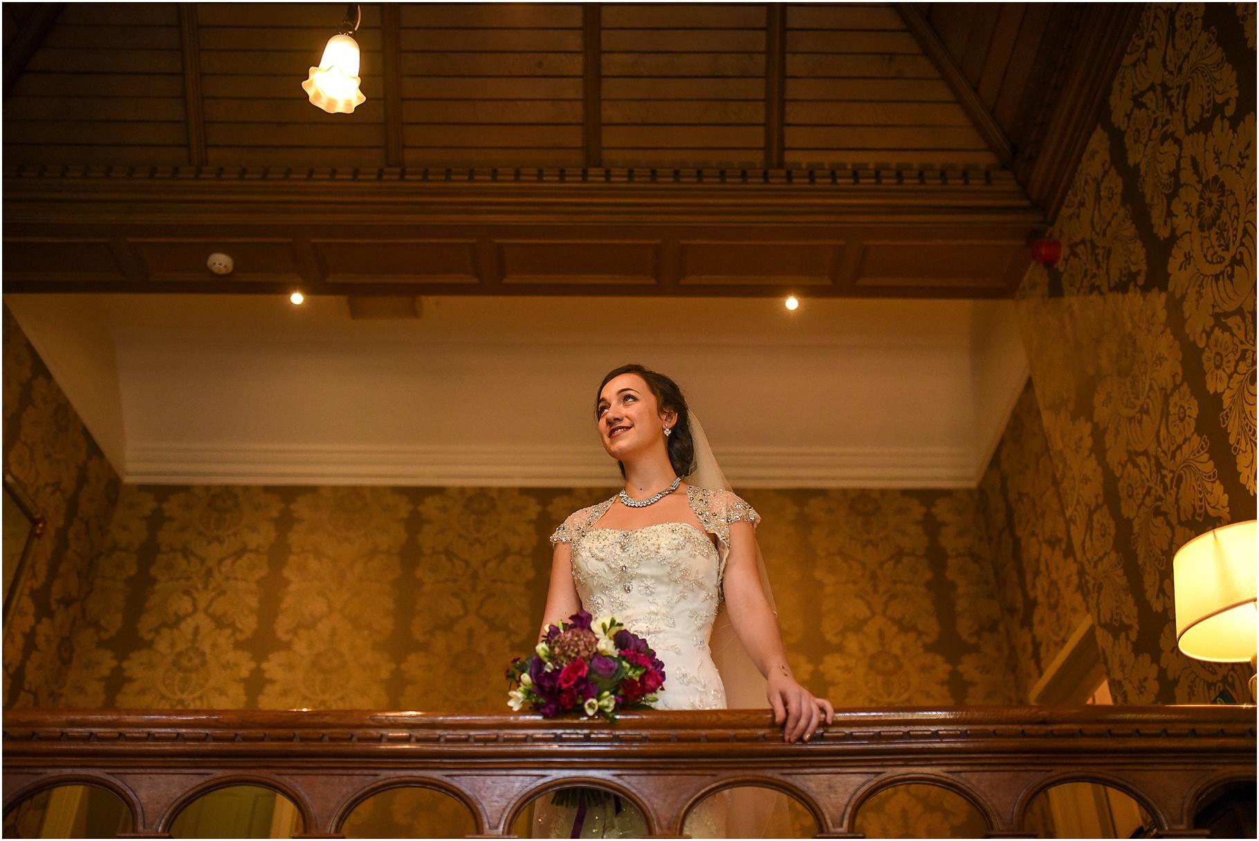 merewood-wedding-031.jpg