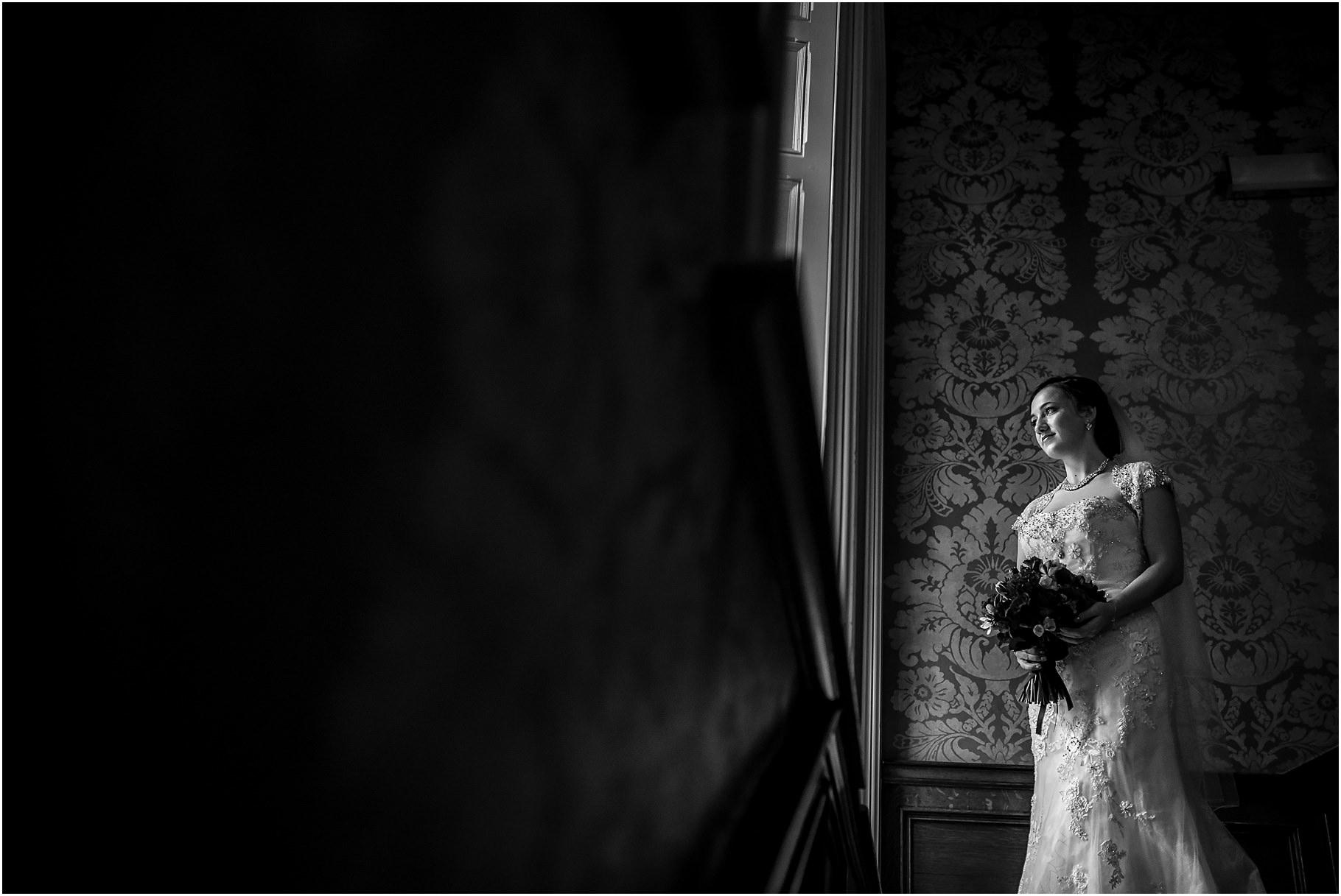 merewood-wedding-032.jpg