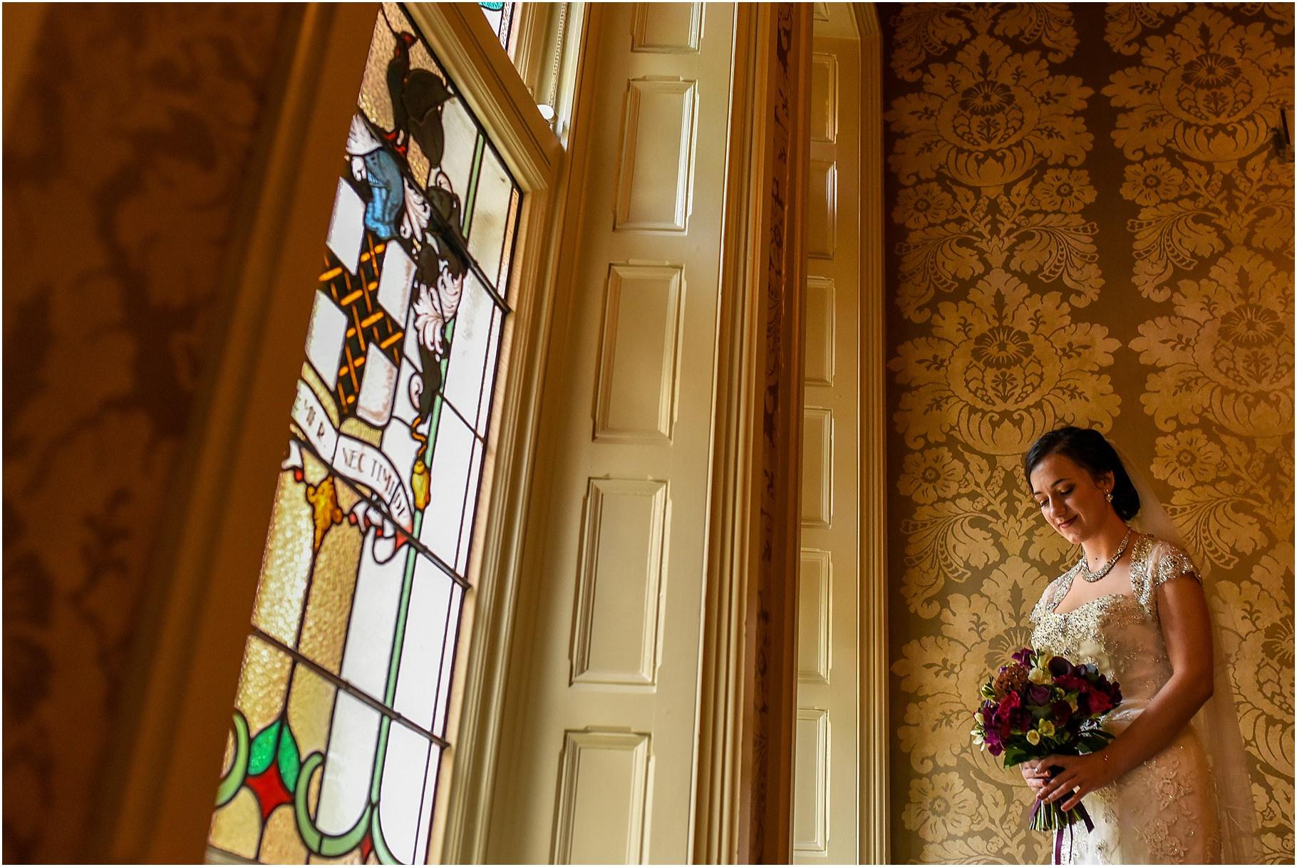 merewood-wedding-033.jpg