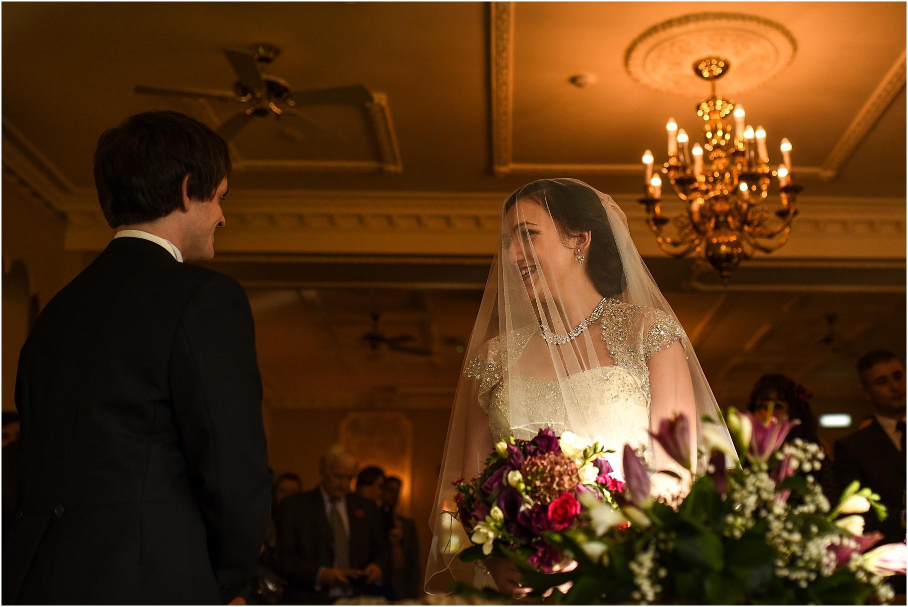 merewood-wedding-036.jpg
