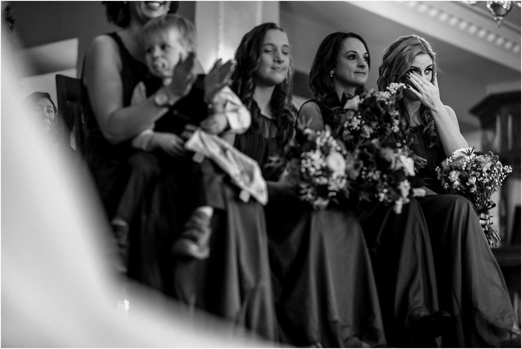 merewood-wedding-039.jpg