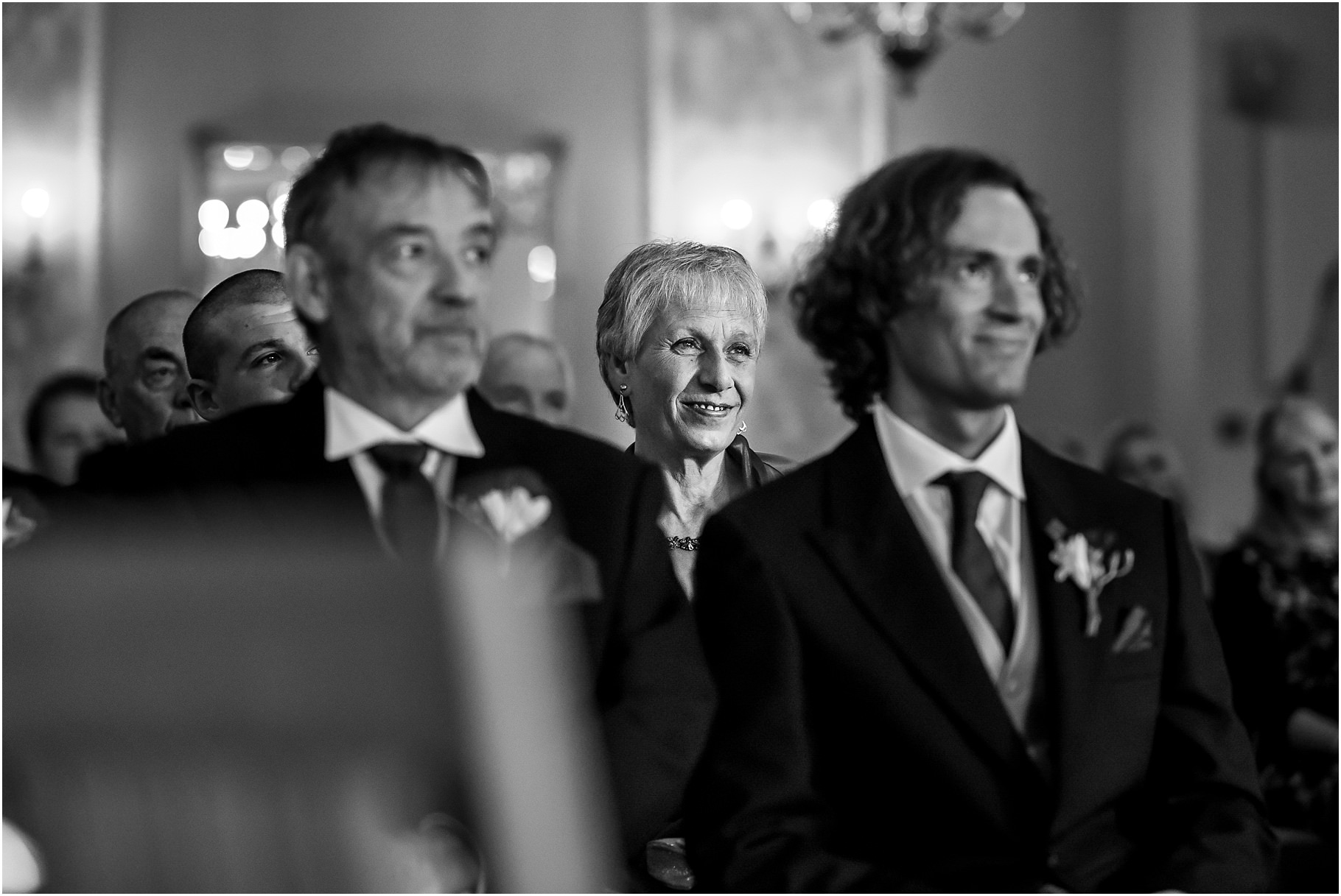 merewood-wedding-041.jpg