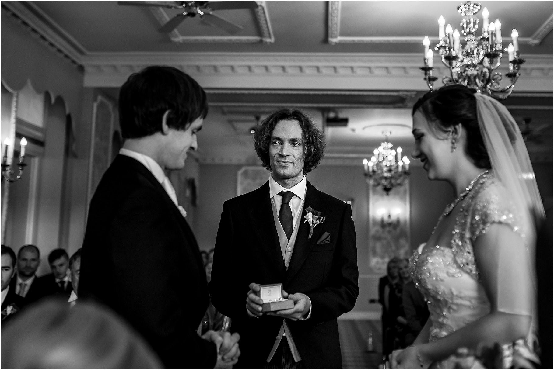 merewood-wedding-043.jpg