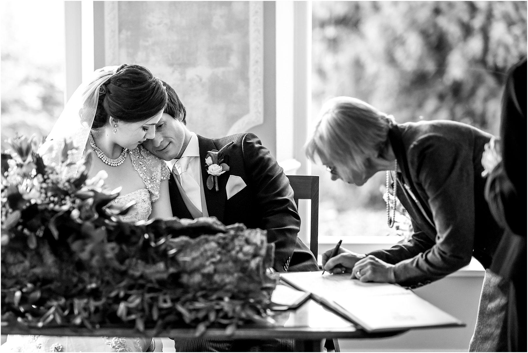 merewood-wedding-047.jpg