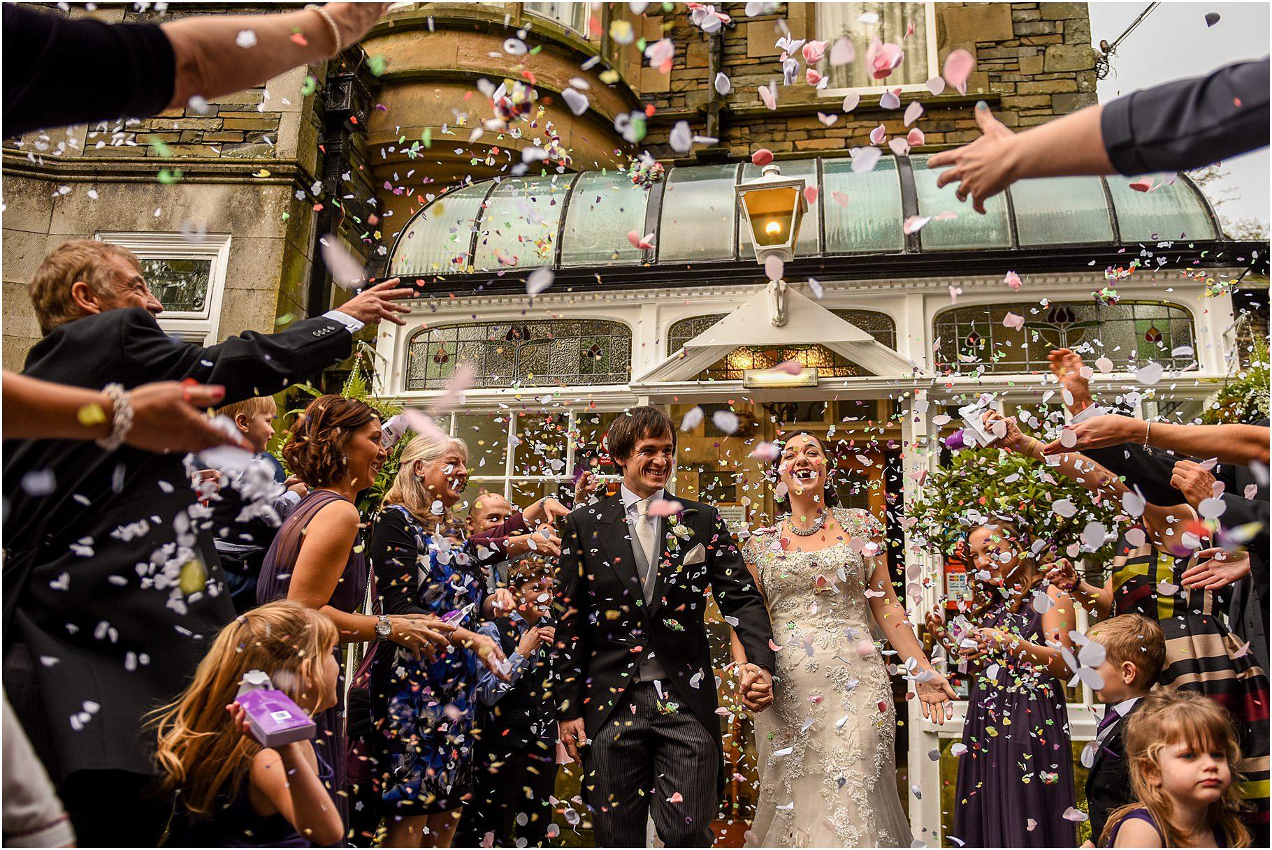 merewood-wedding-048.jpg