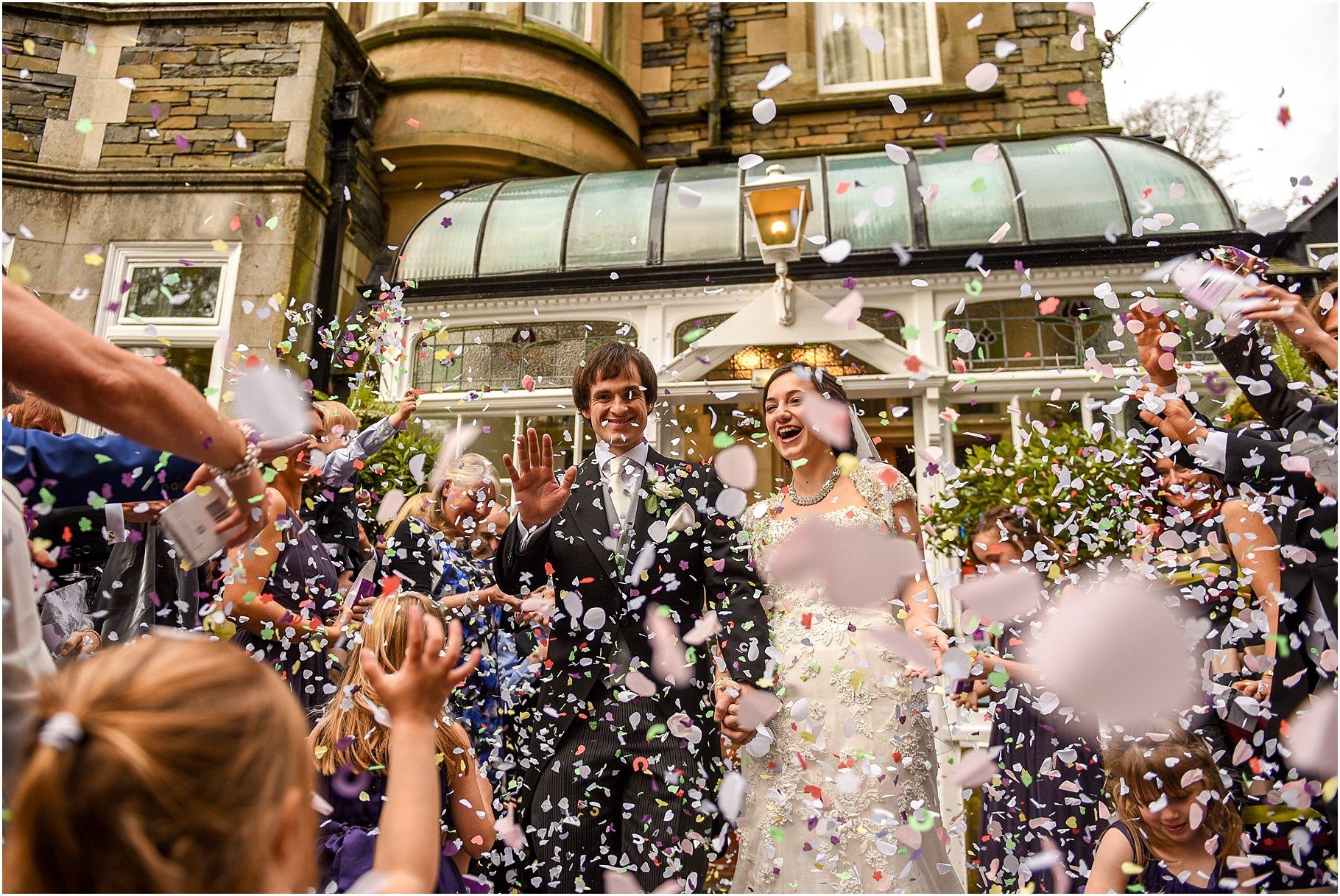 merewood-wedding-049.jpg