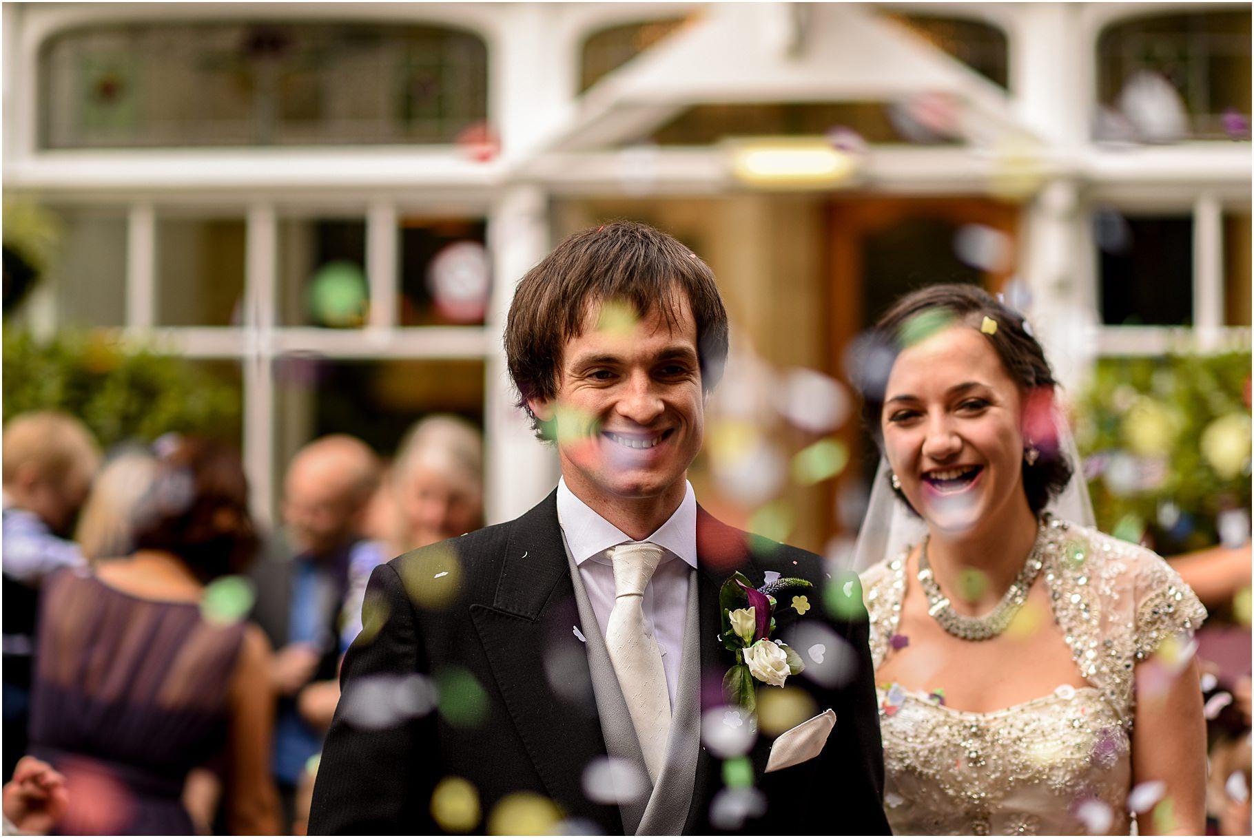 merewood-wedding-052.jpg