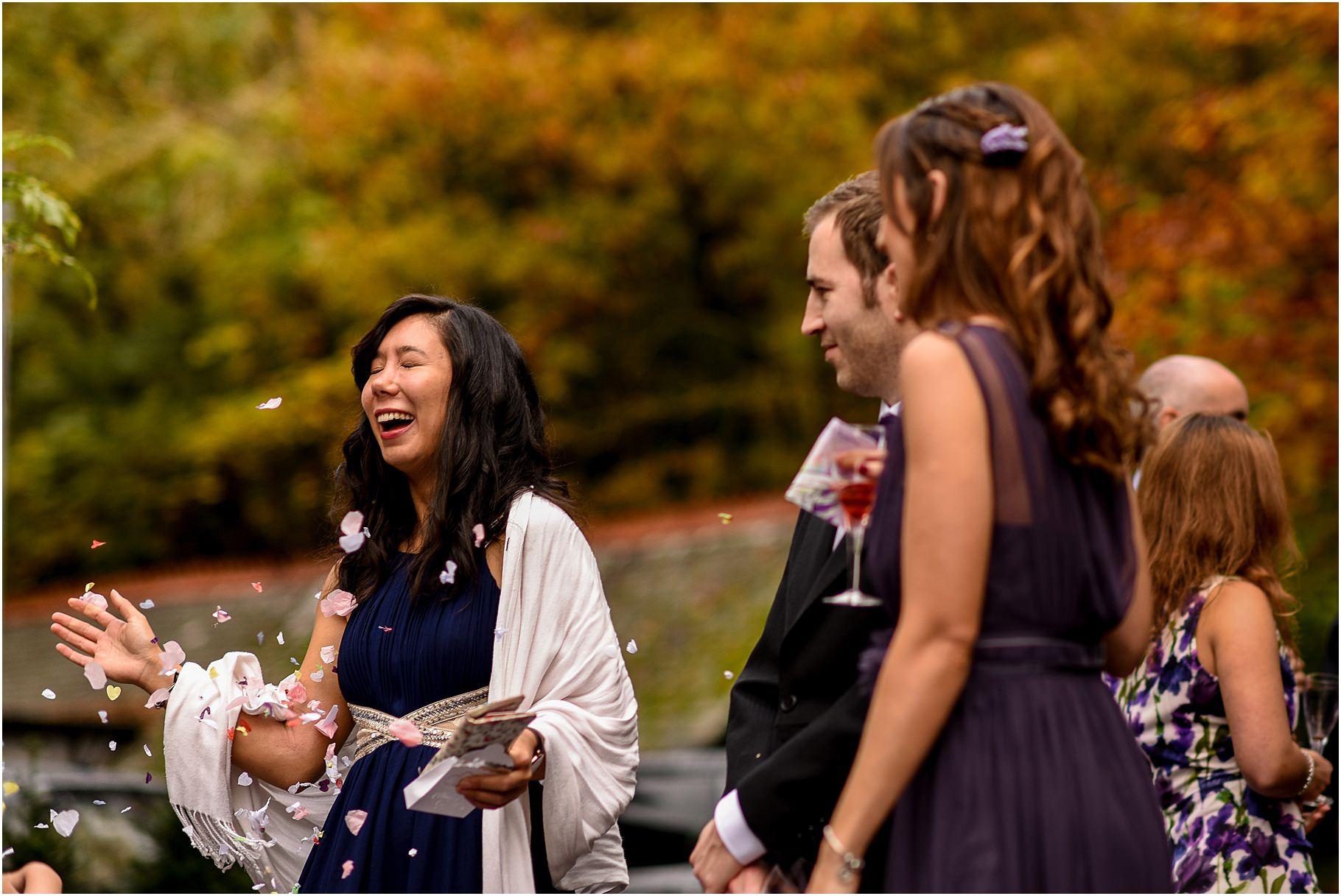 merewood-wedding-055.jpg