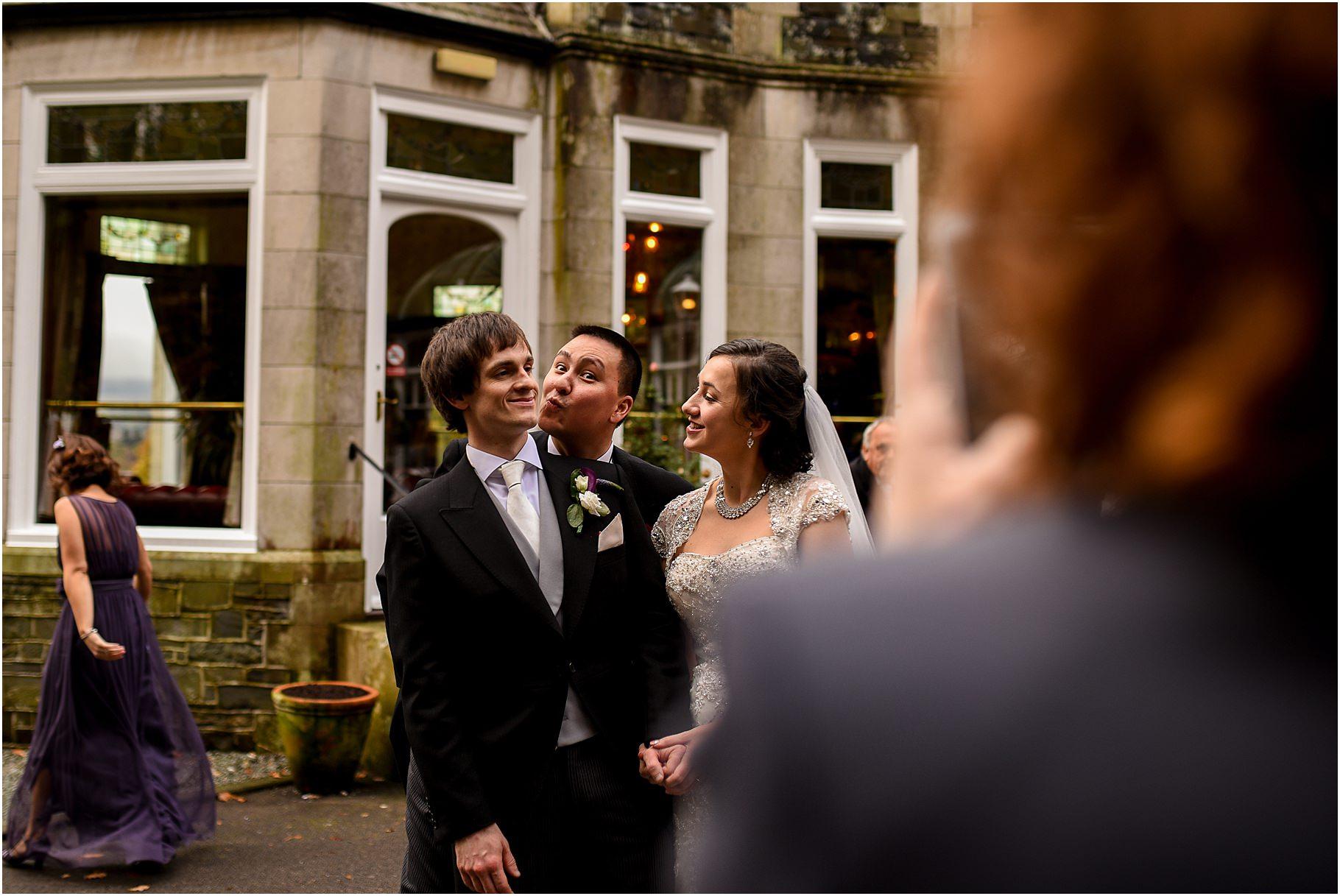 merewood-wedding-056.jpg