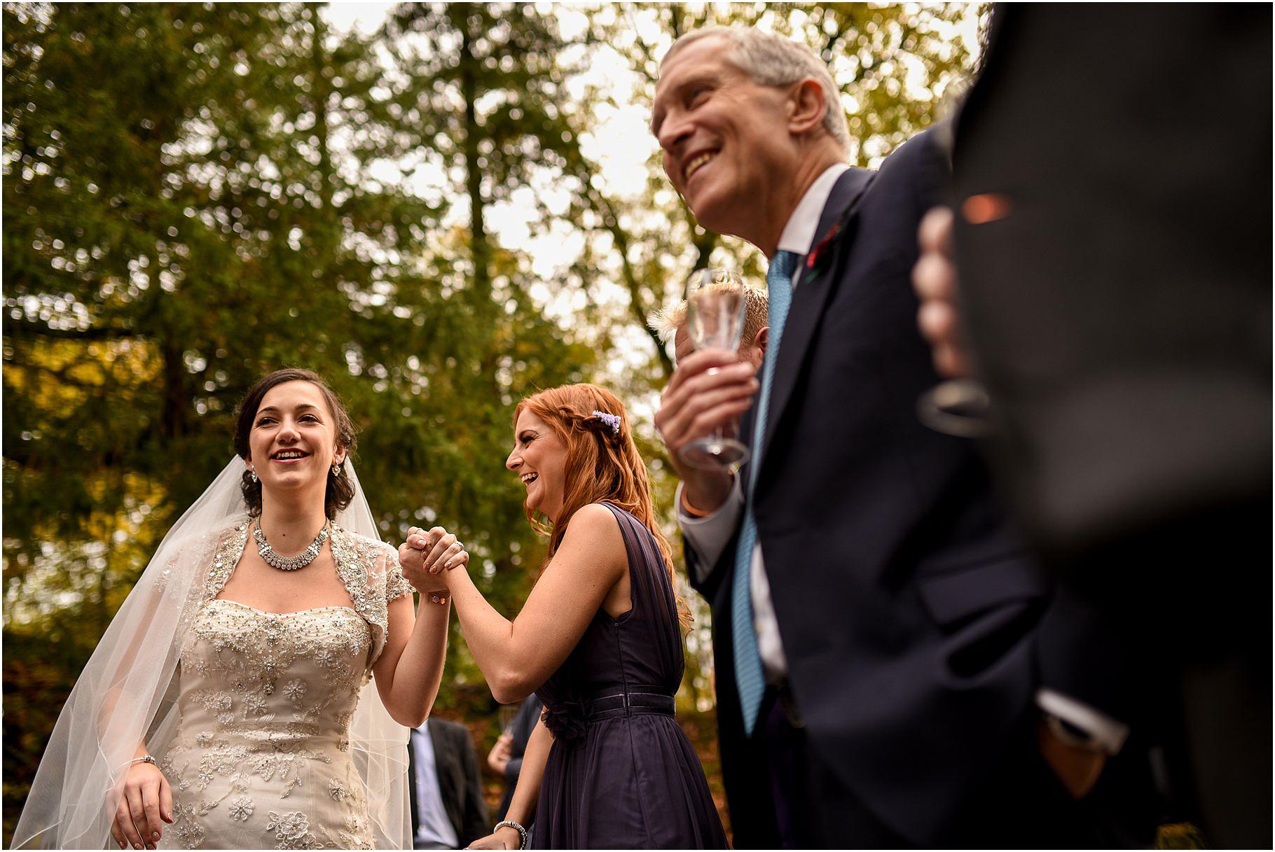 merewood-wedding-059.jpg