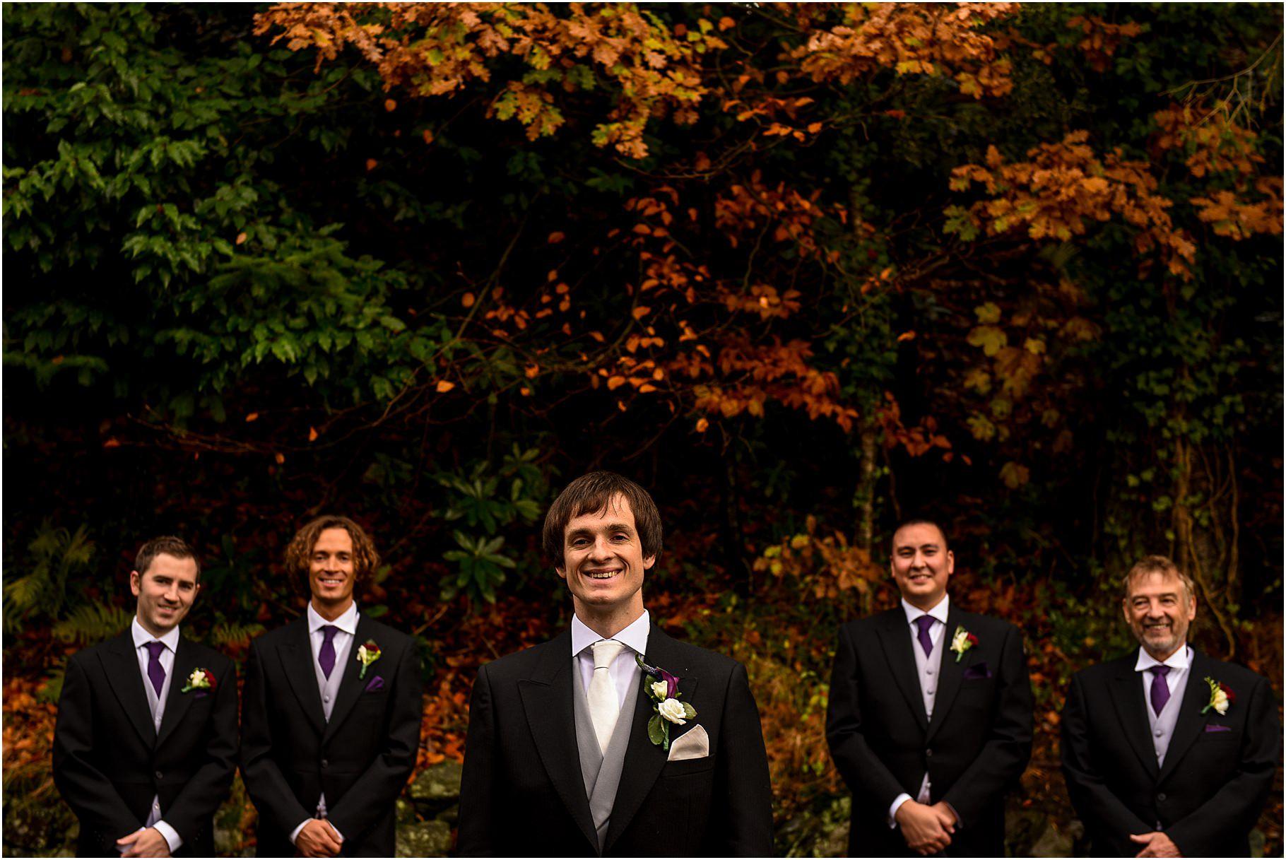 merewood-wedding-061.jpg