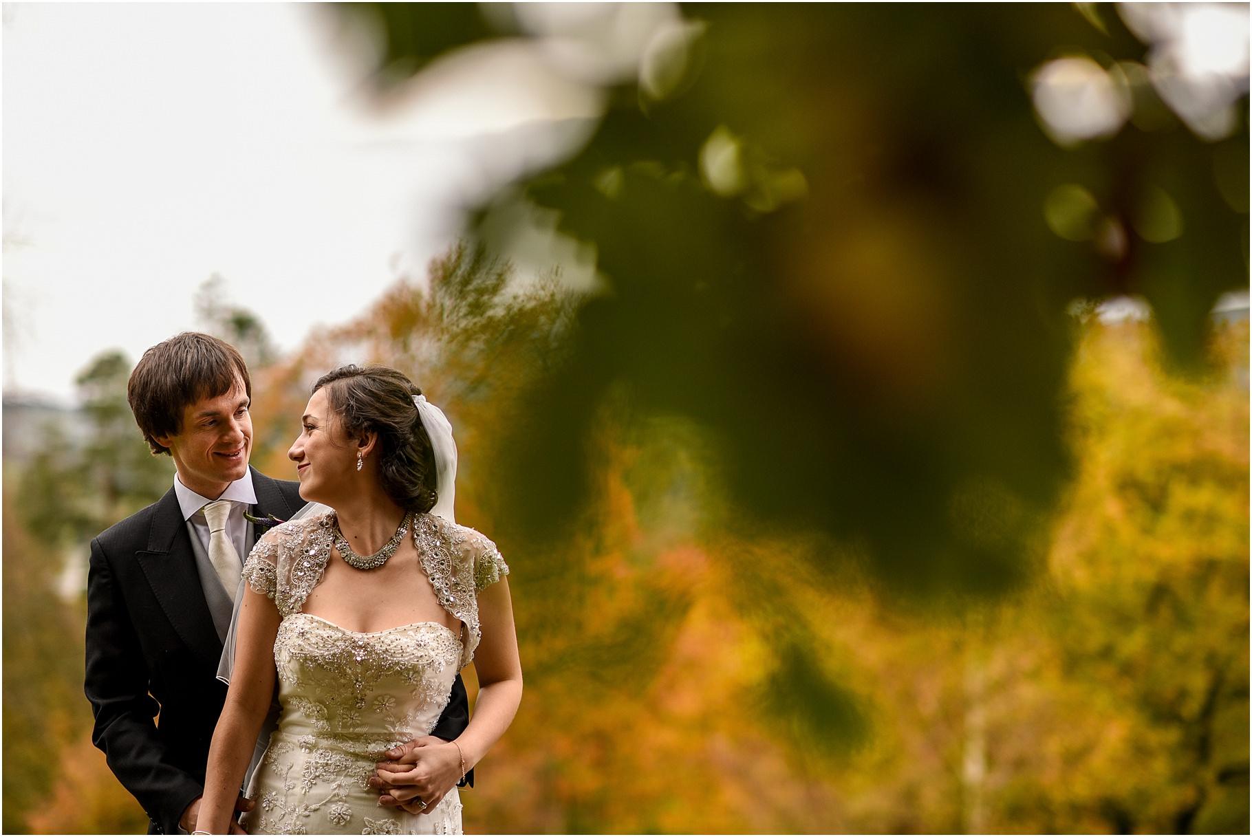 merewood-wedding-063.jpg
