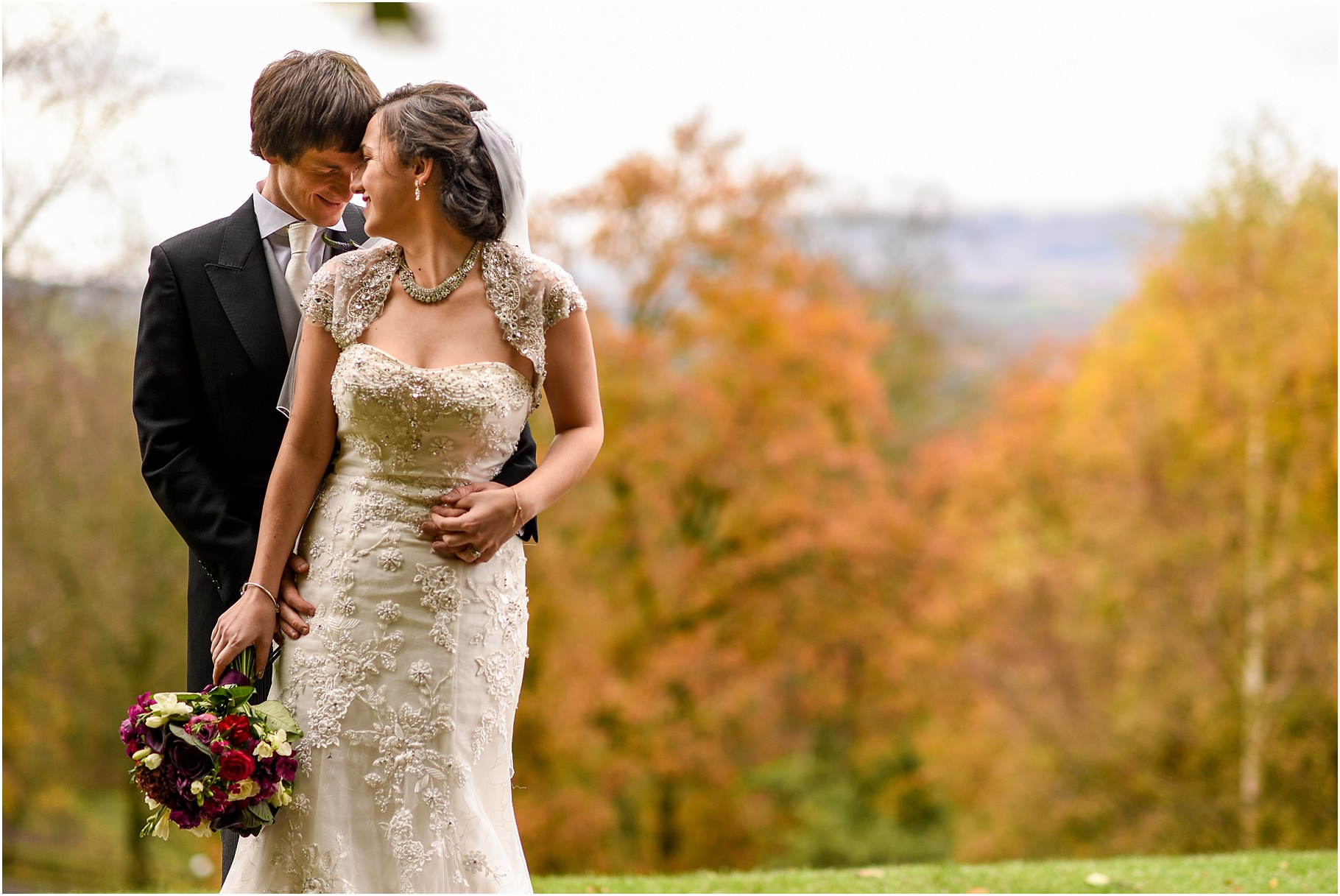 merewood-wedding-064.jpg