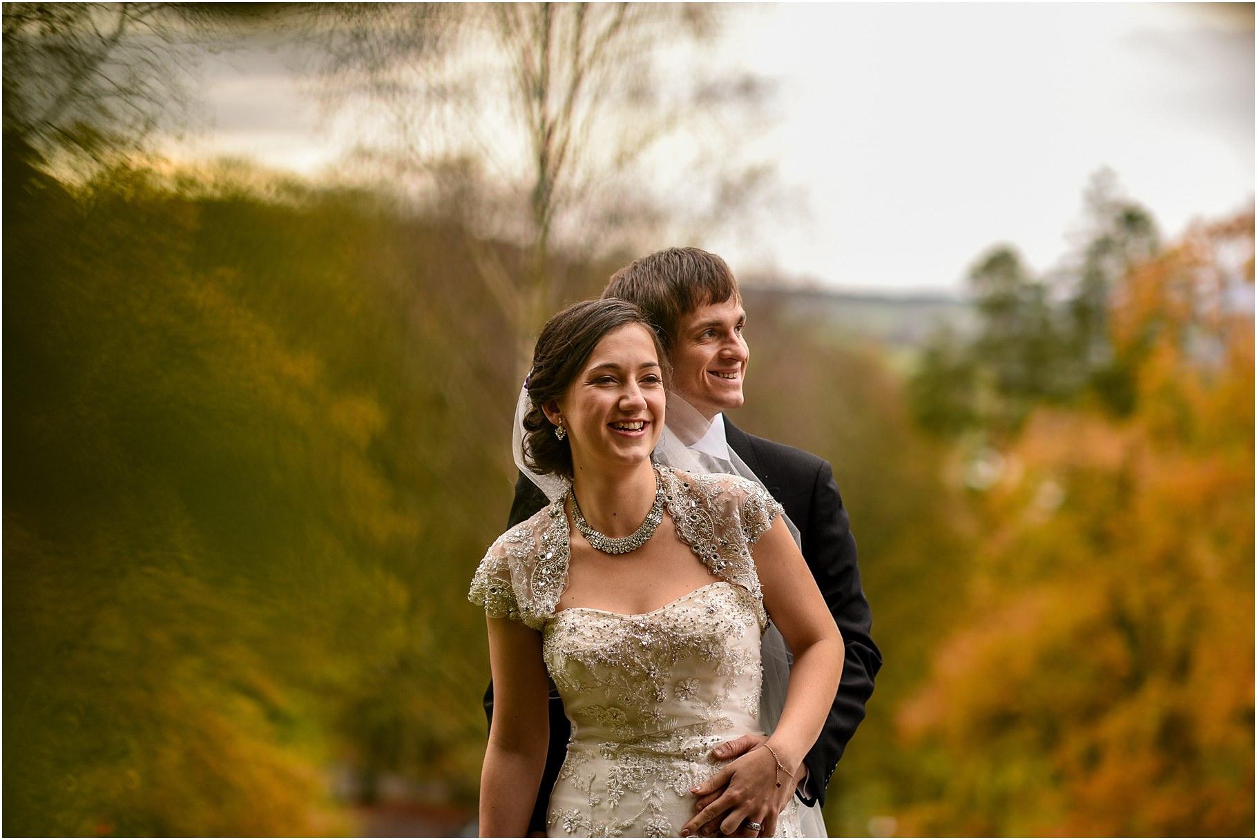 merewood-wedding-065.jpg