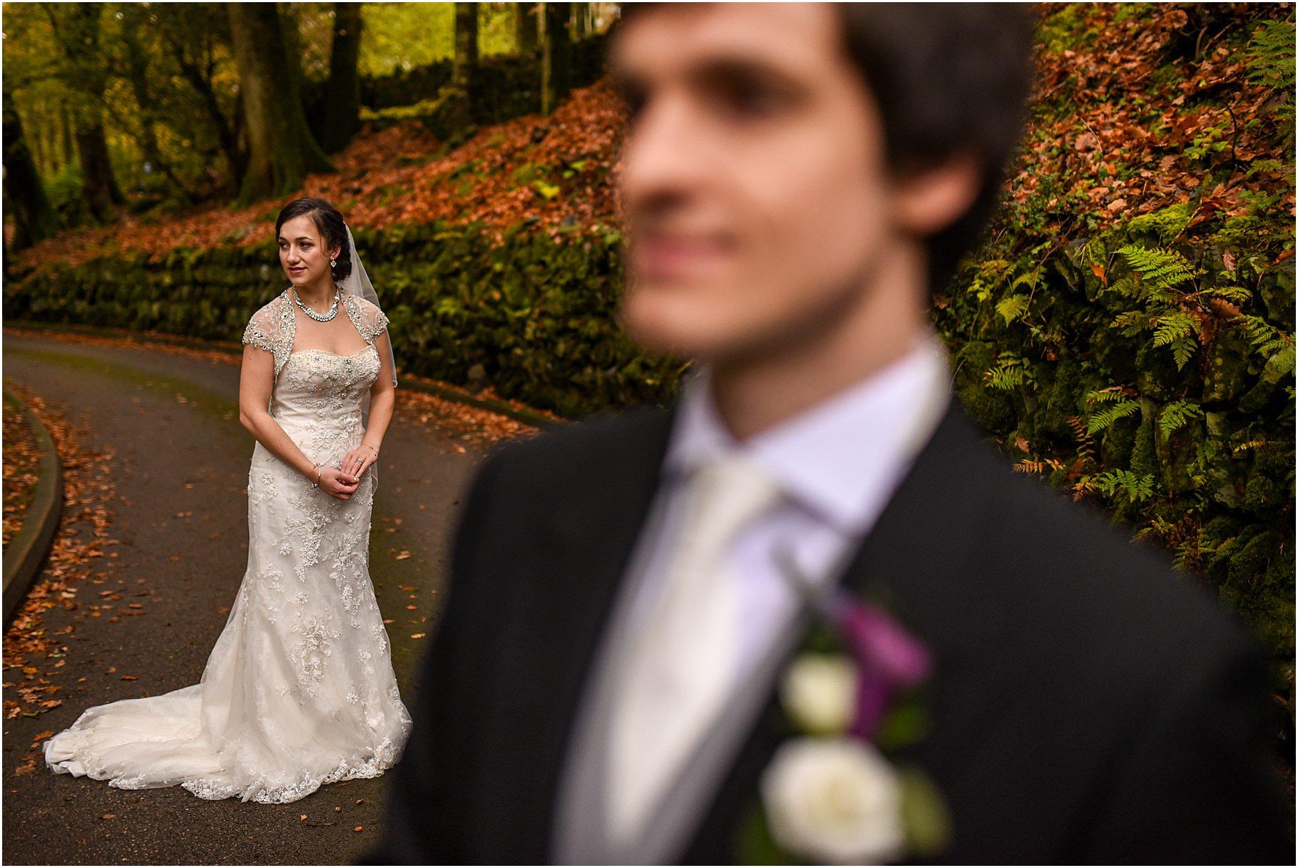 merewood-wedding-073.jpg