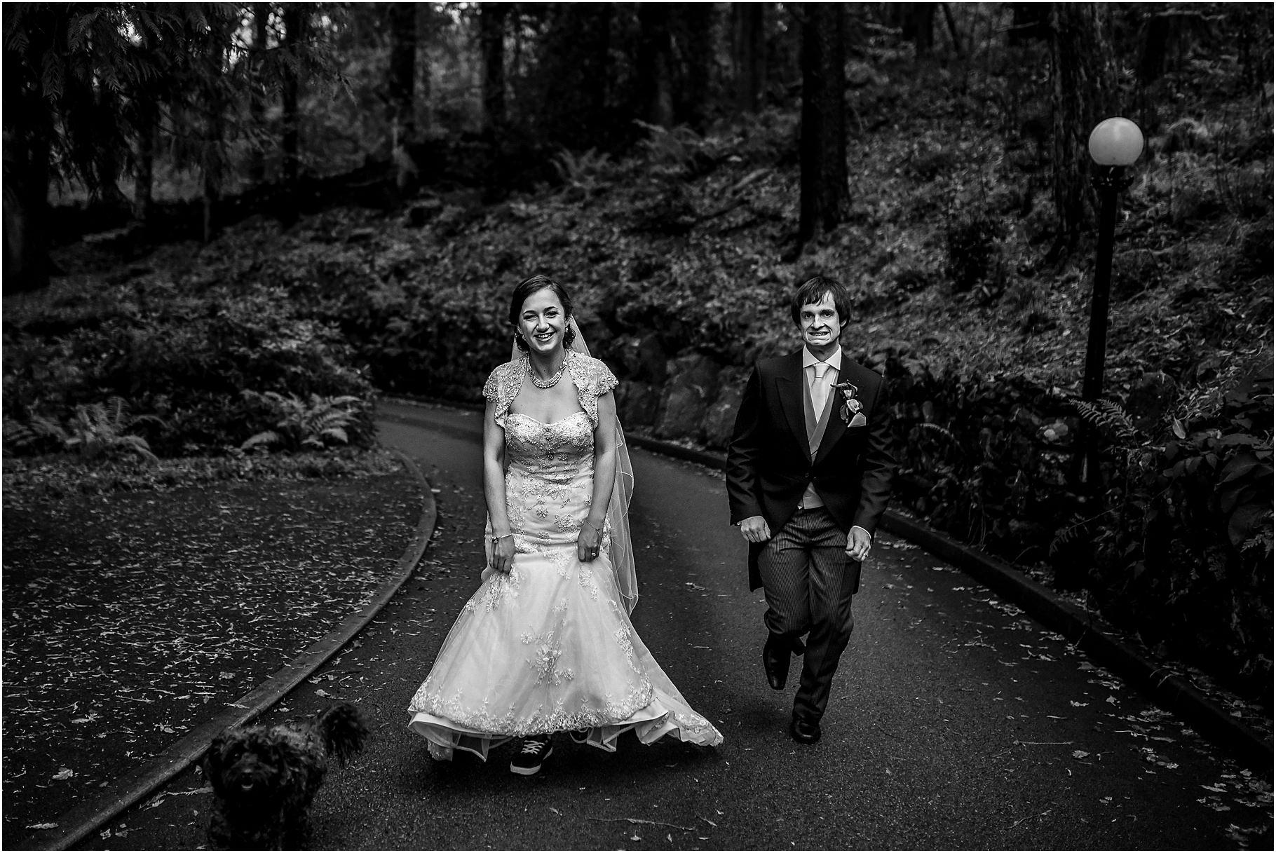 merewood-wedding-074.jpg