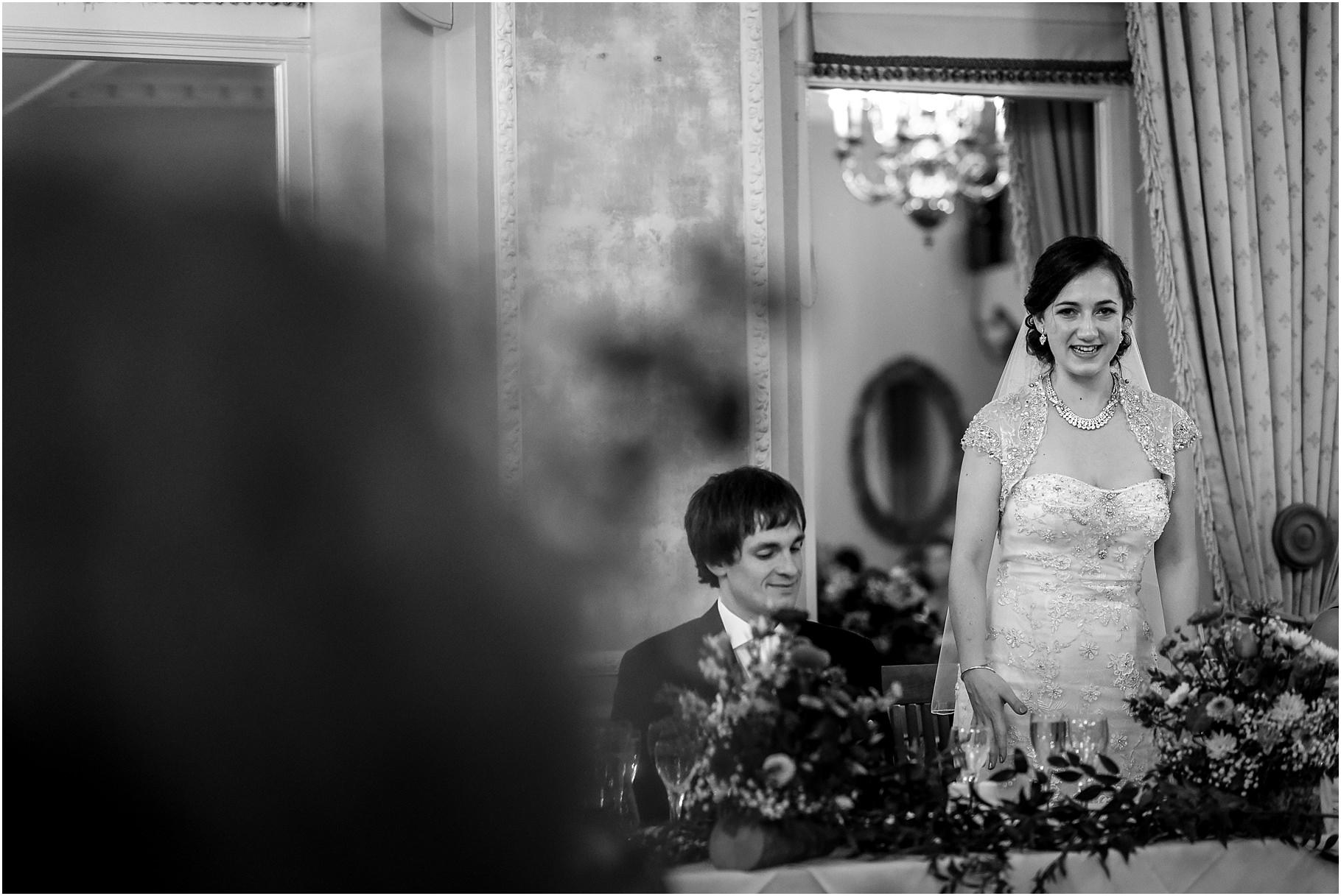 merewood-wedding-080.jpg
